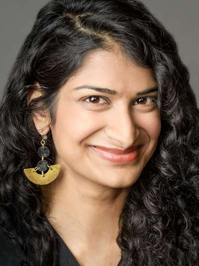 Shivani Radhakrishnan, M.Phil. / Admissions Consultant B.A., Princeton | M.Phil., Oxford | Ph.D. (in progress), Columbia