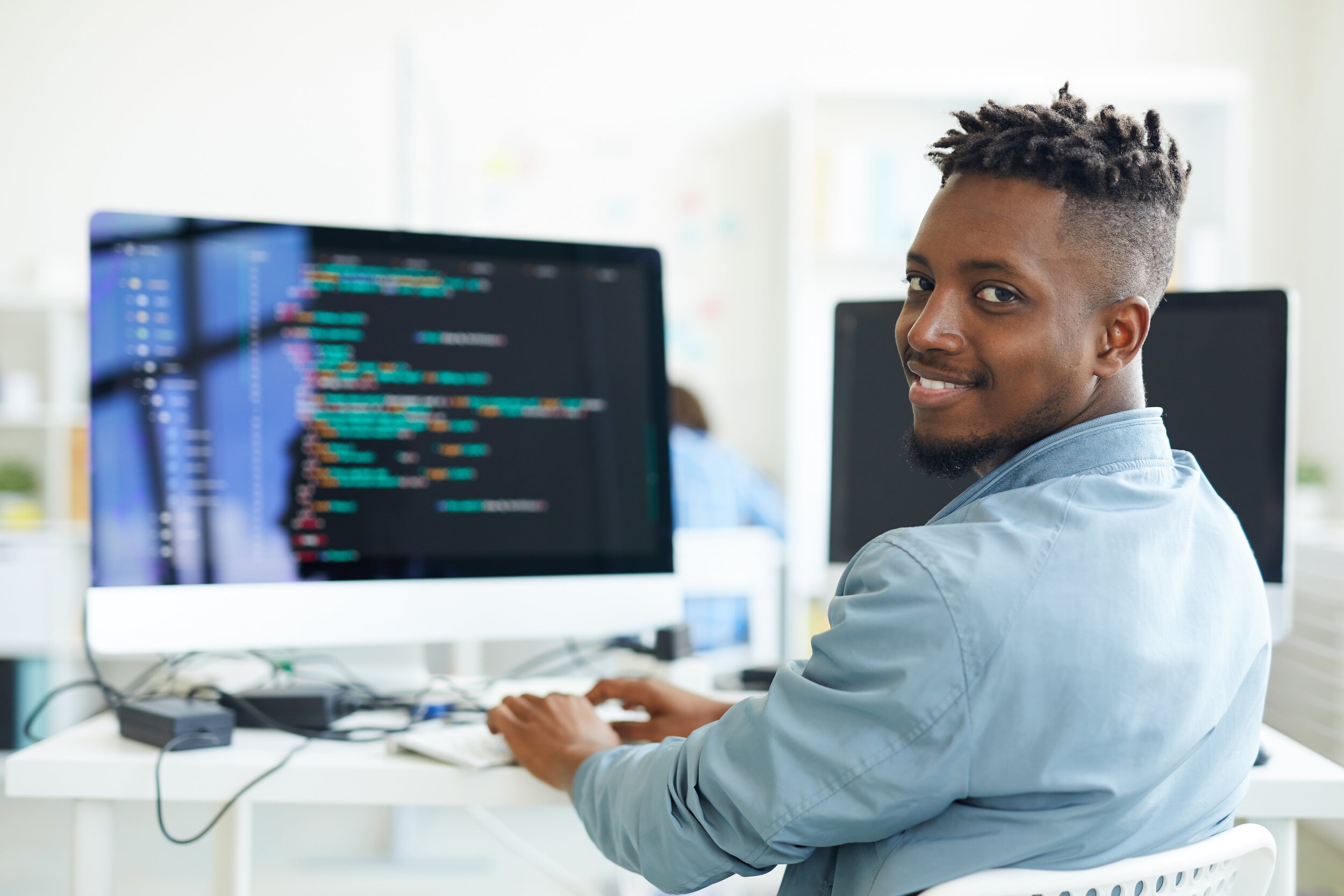 The Best Computer Science Colleges And How To Get Accepted Shemmassian Academic Consulting