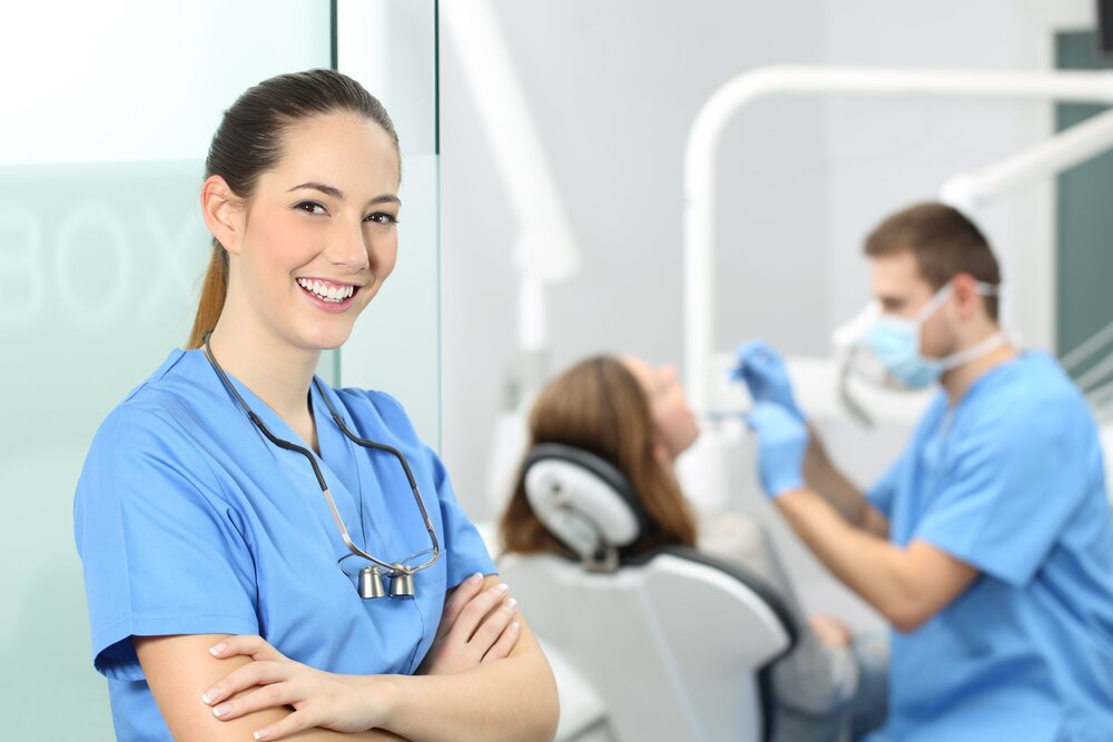 How Hard Is It to Get Into Dental School? — Shemmassian Academic Consulting
