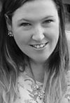Christina Goodison, Licensed Acupuncturist (L.Ac) - Christina graduated from Pacific College of Oriental Medicine in San Diego in 2011 and practiced there through 2019. Her specialties were sports injuries and pain management, migraines, women's health and infertility. She works with all conditions but has a passion and understanding for infertility due to her own 5 year process to get pregnant.In San Diego she enjoyed working with both professional and high school athletes. She is a crossfitter so she understands the