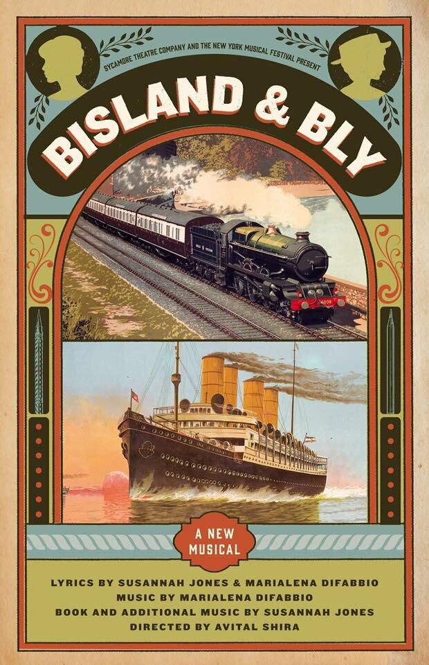 Bisland And Bly Poster.jpg