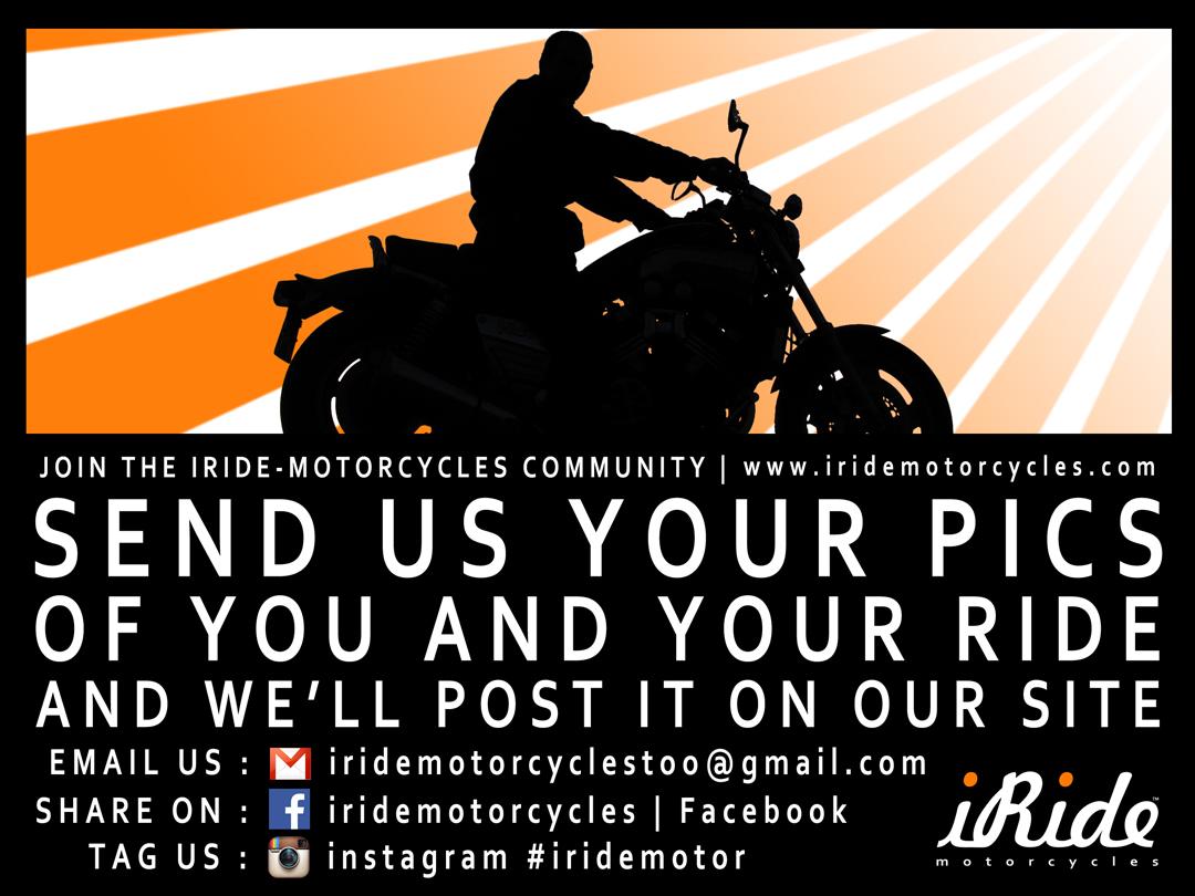 Iridemotorcycles_share_pics.jpg