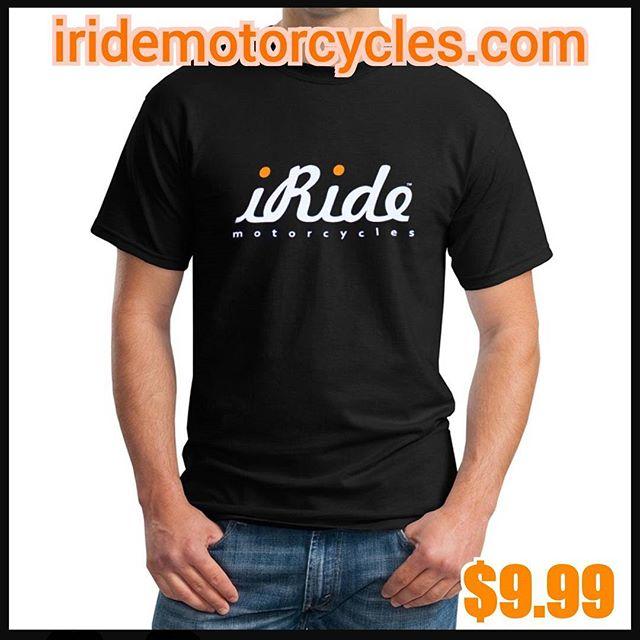 Spring Sale on tees and hoodies.  Go to www.iridemotorcycles.com #motorcycle #iride #tshirt #swag #spring #sale #moto #braaap