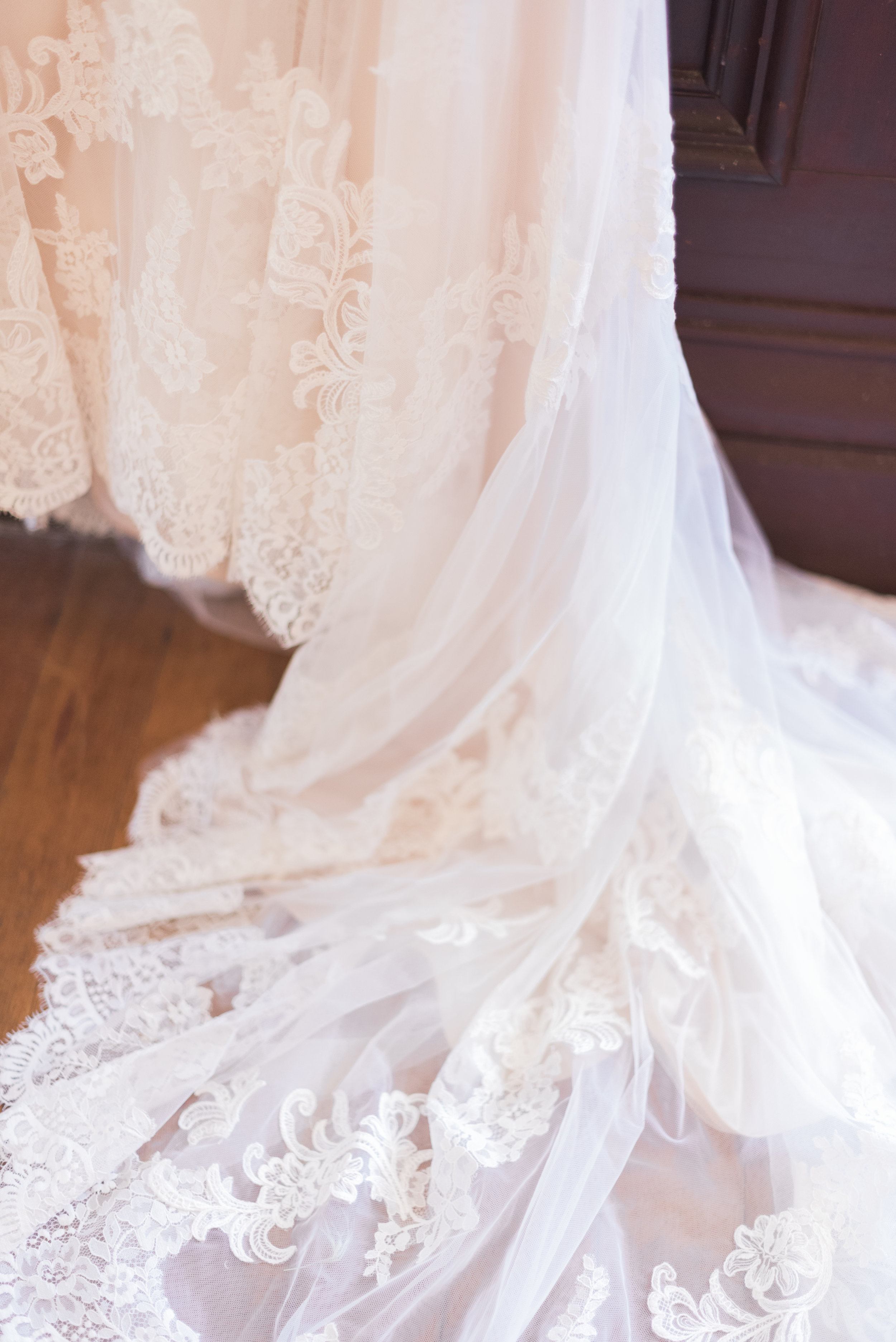 wedding-gown-lace-details.jpg
