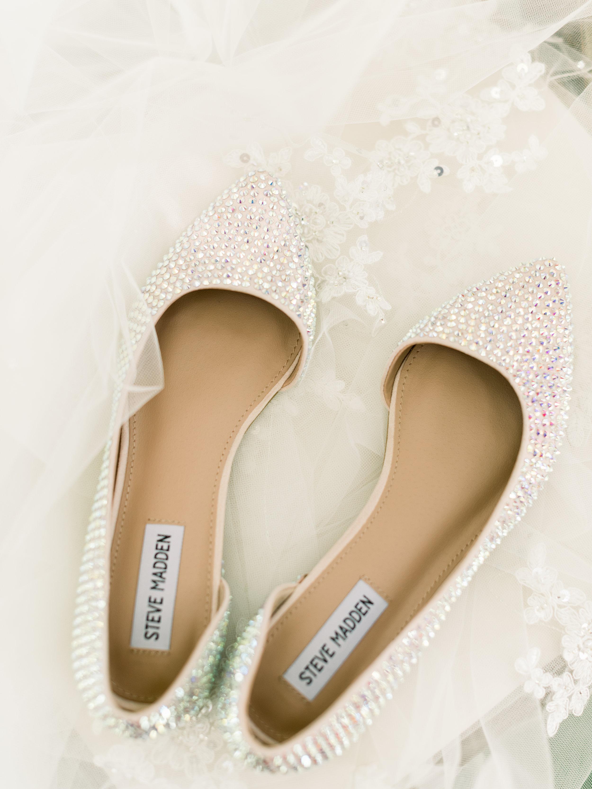 swarovski-crystal-encrusted-wedding-shoes.jpg