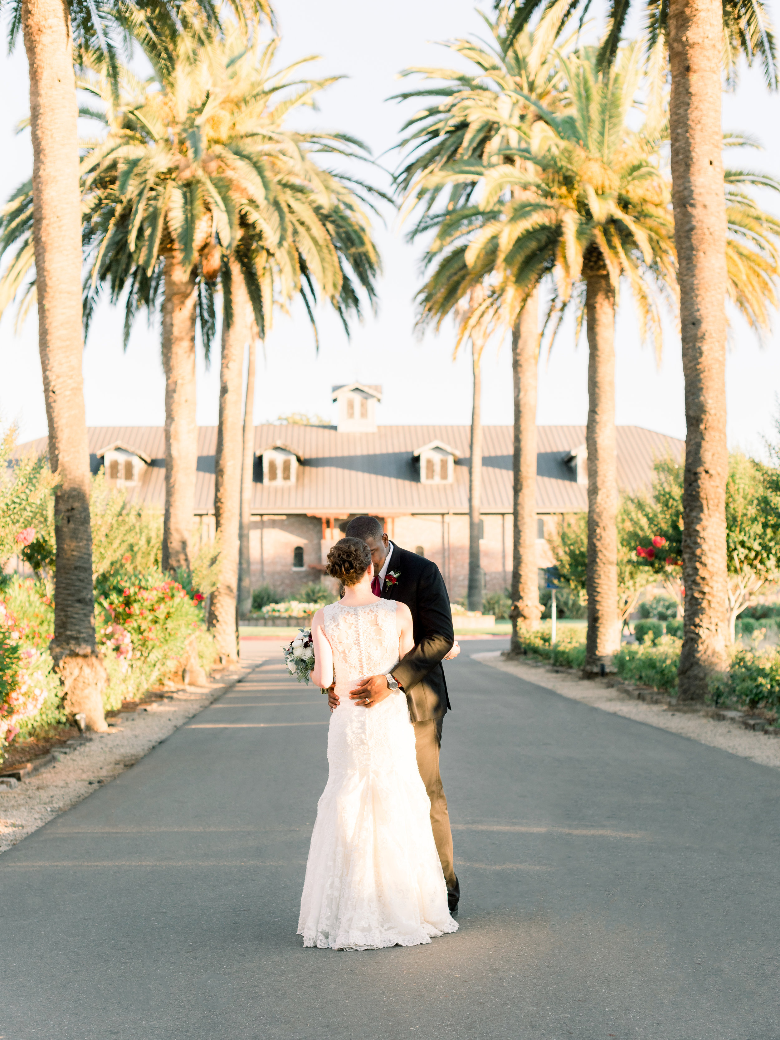 bride-and-groom-portraits-amidst-the-palm-trees.jpg