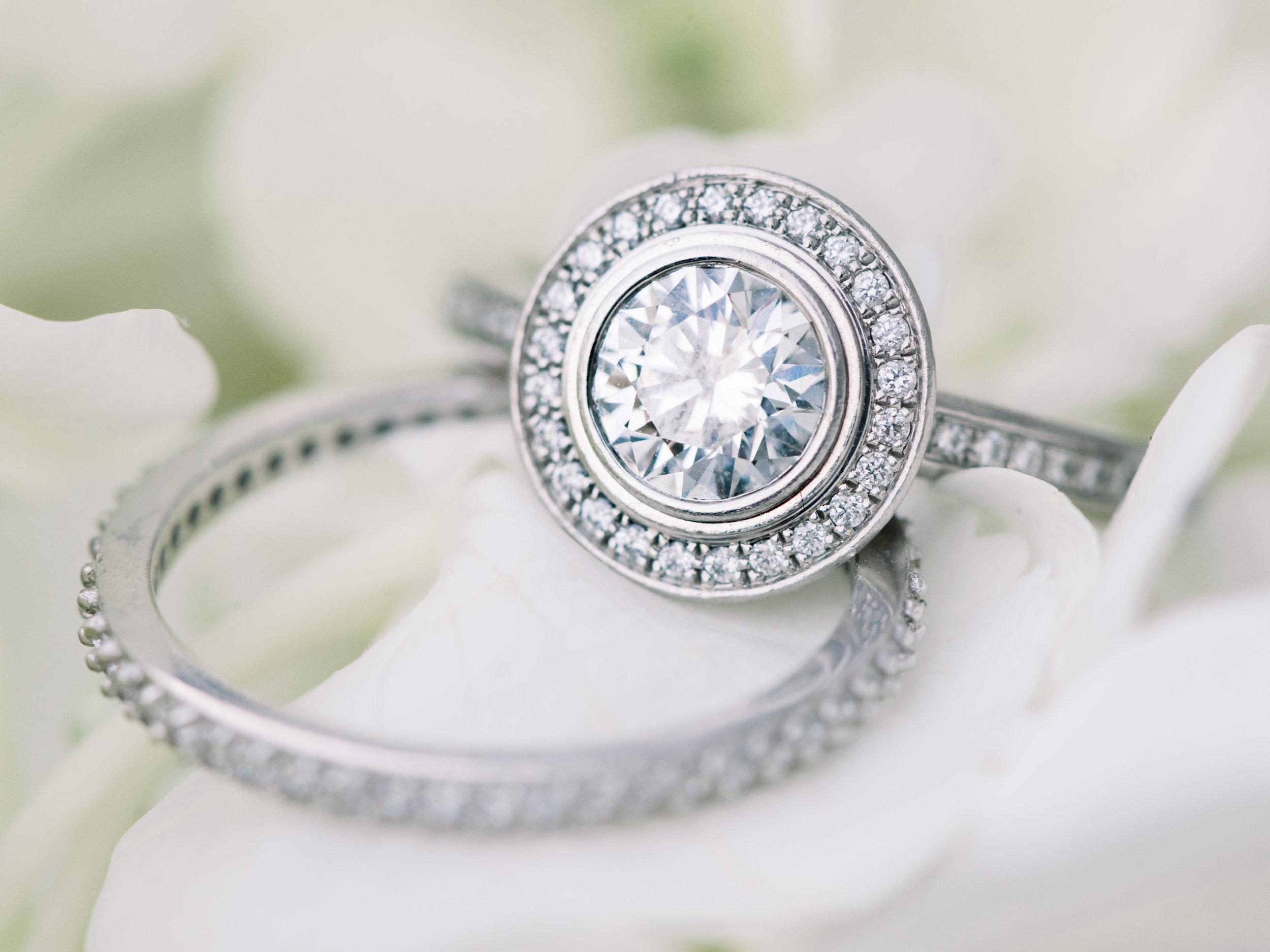 diamond-wedding-ring.jpg