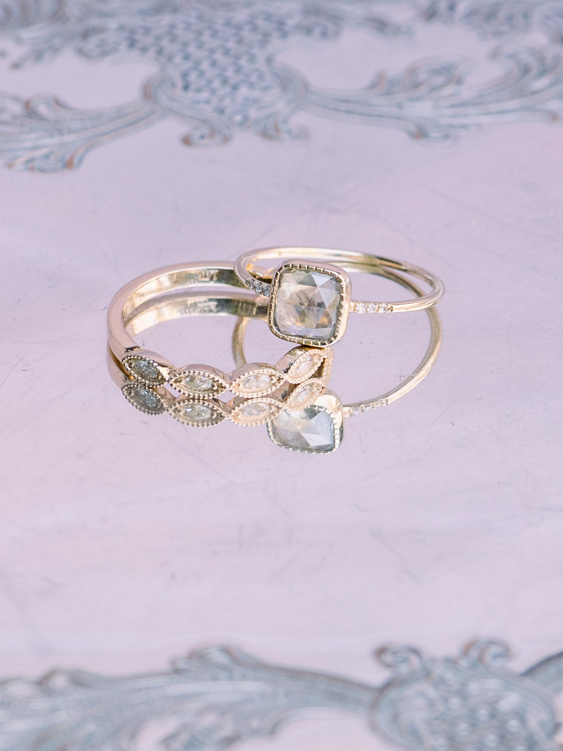rose-gold-diamond-wedding-ring.jpg
