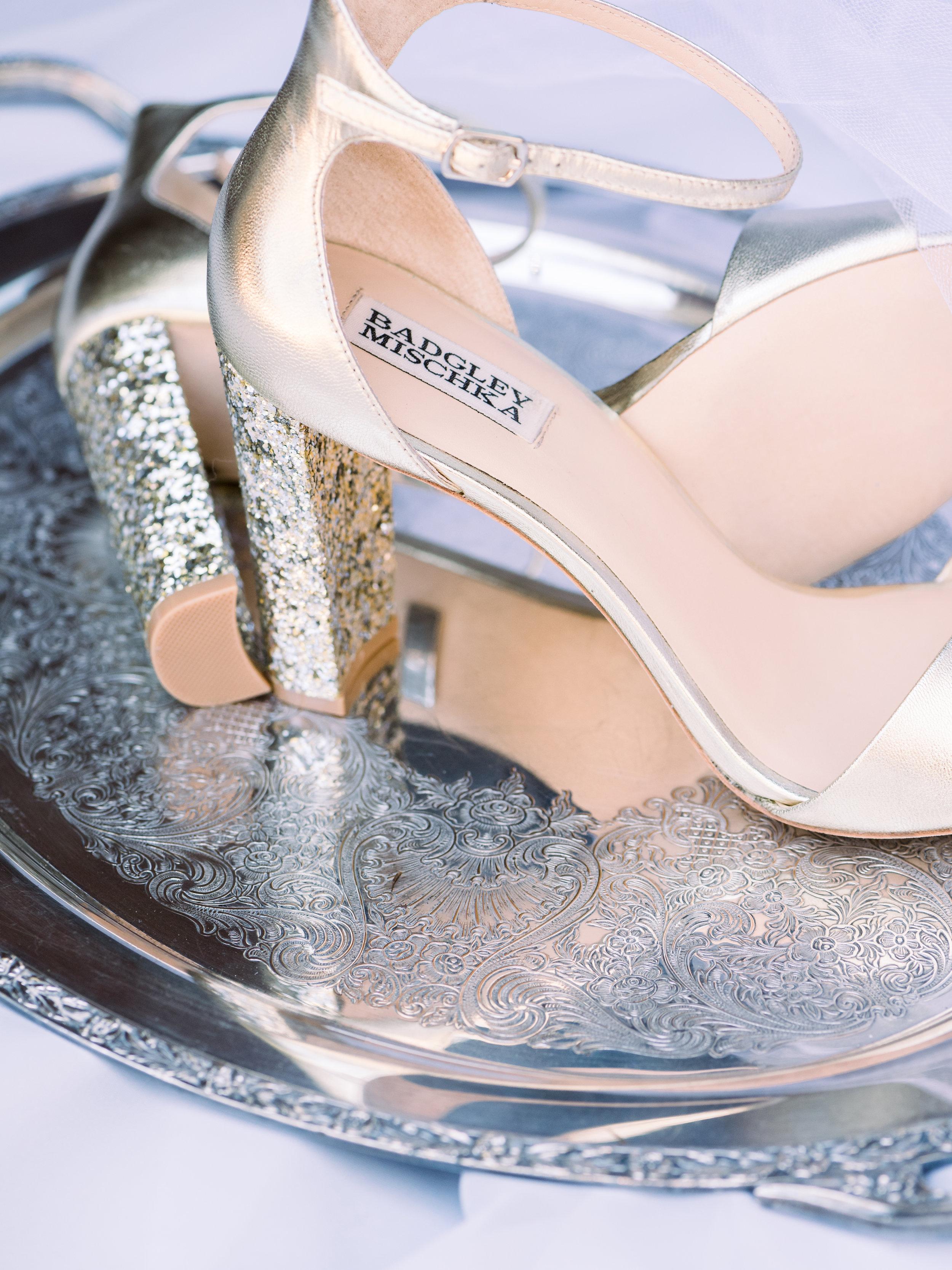 rose-gold-glitter-wedding-heels.jpg