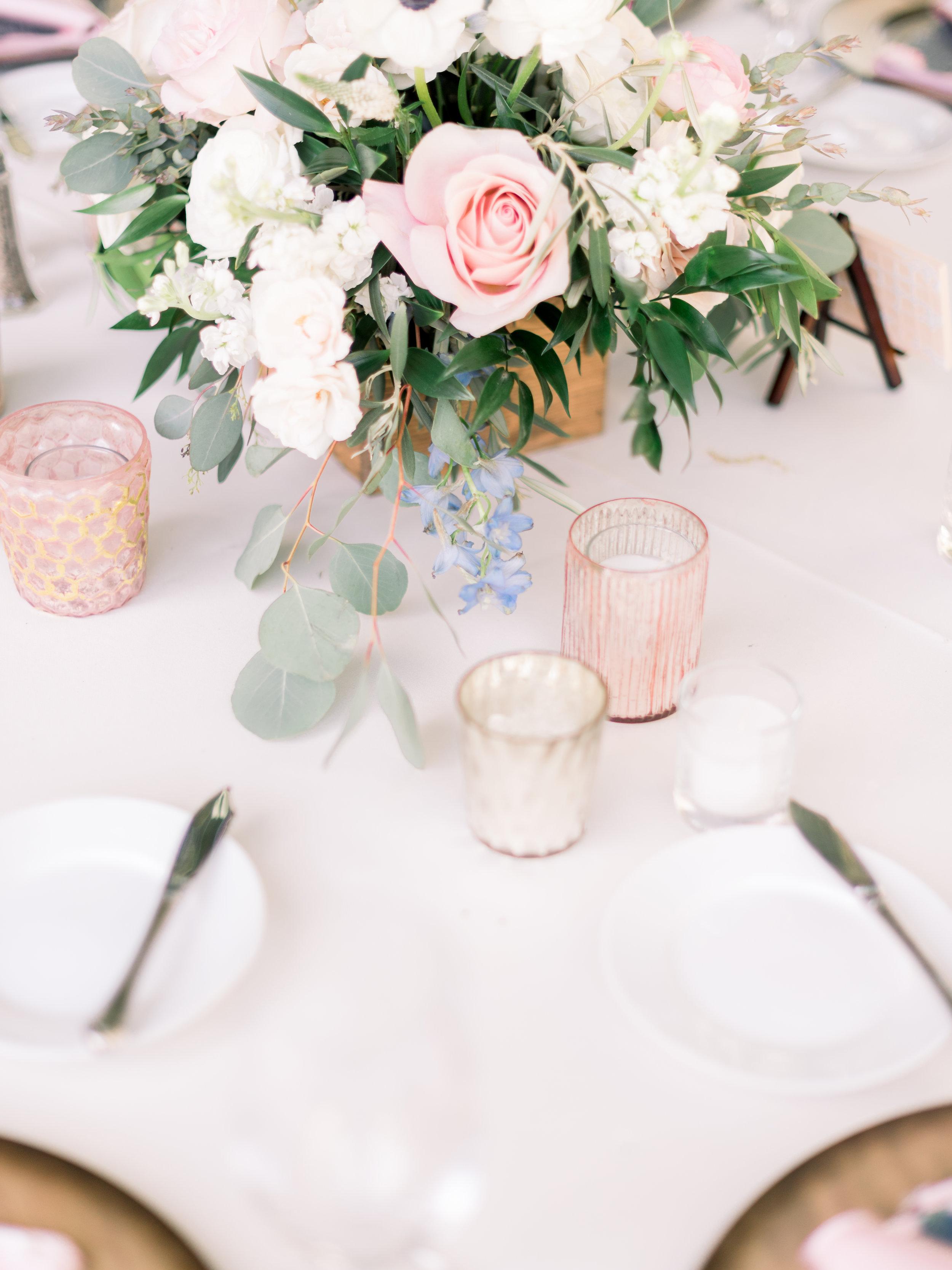 wedding-reception-table-with-pastel-decor.jpg