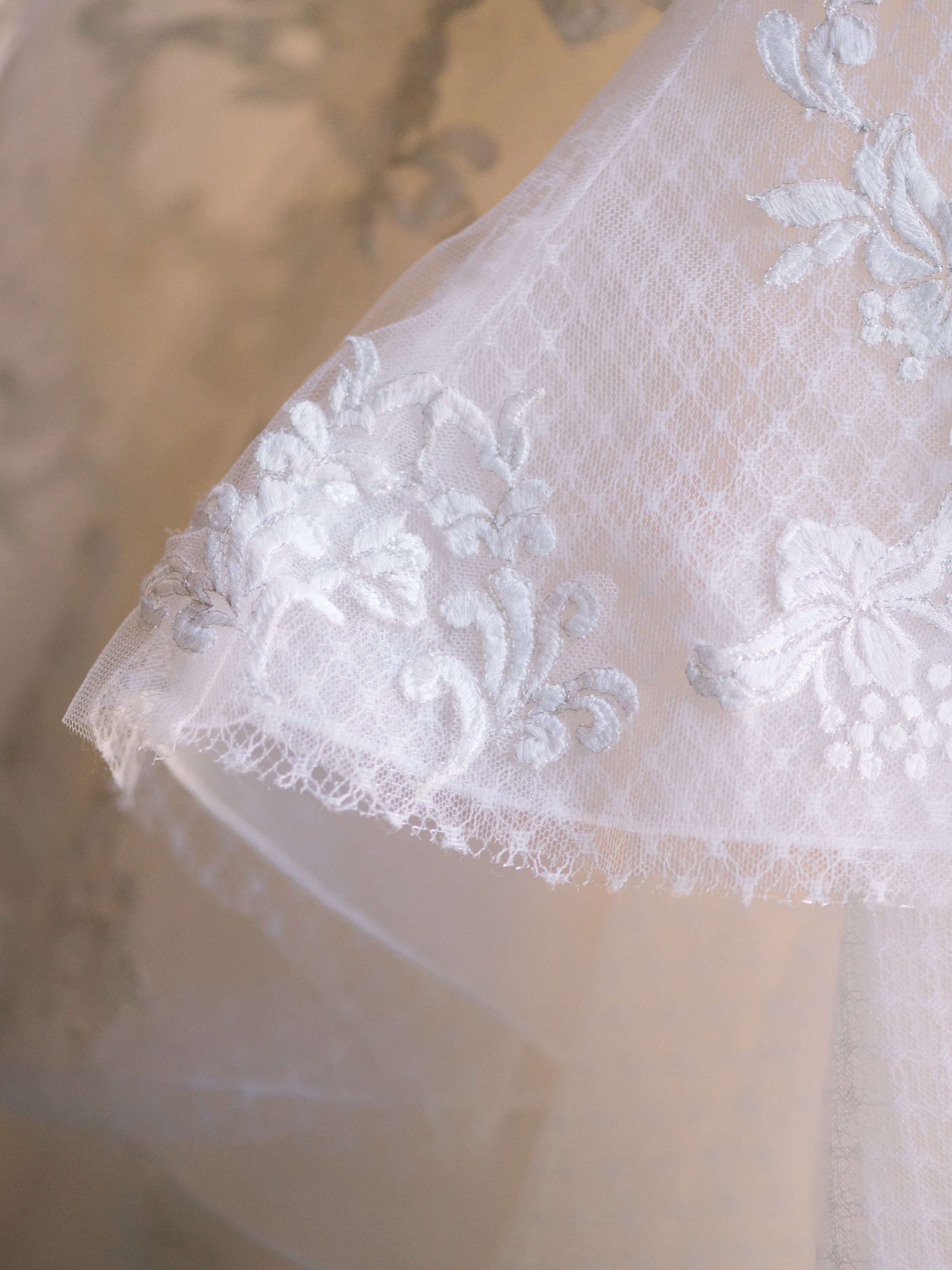 wedding-gown-lace-detailing.jpg