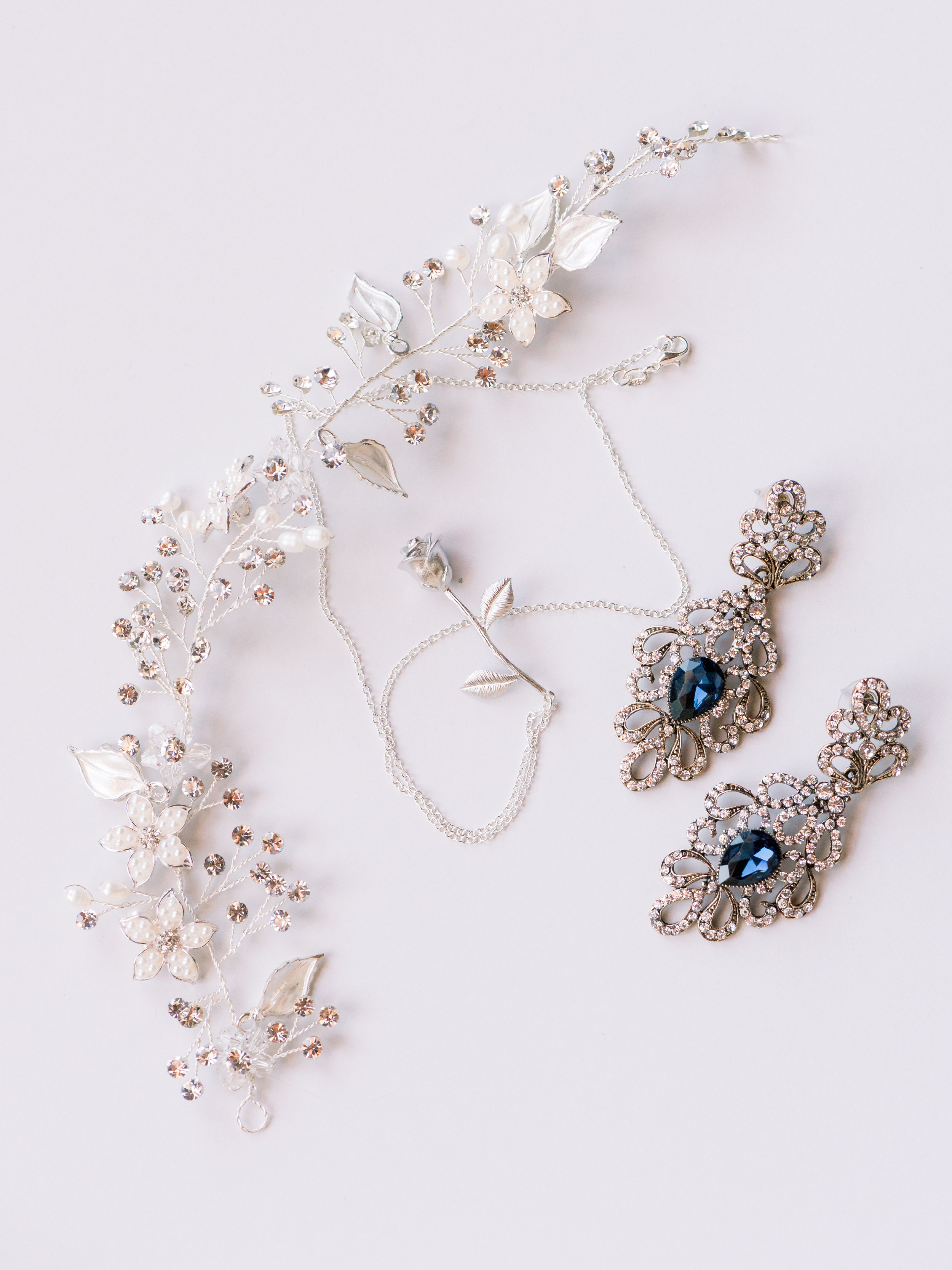 beautiful-bridal-jewelry.jpg