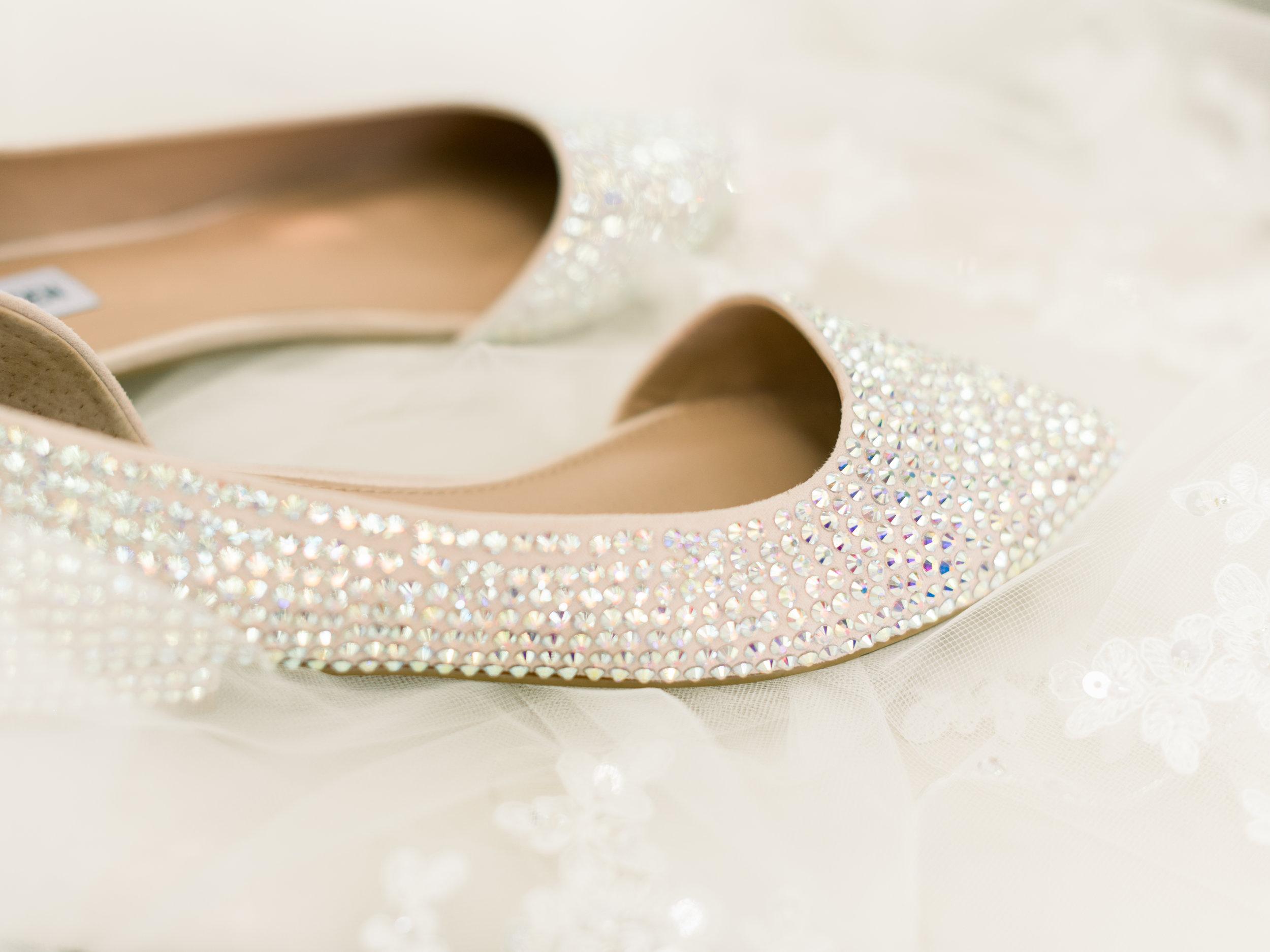 crystal-wedding-flats.jpg