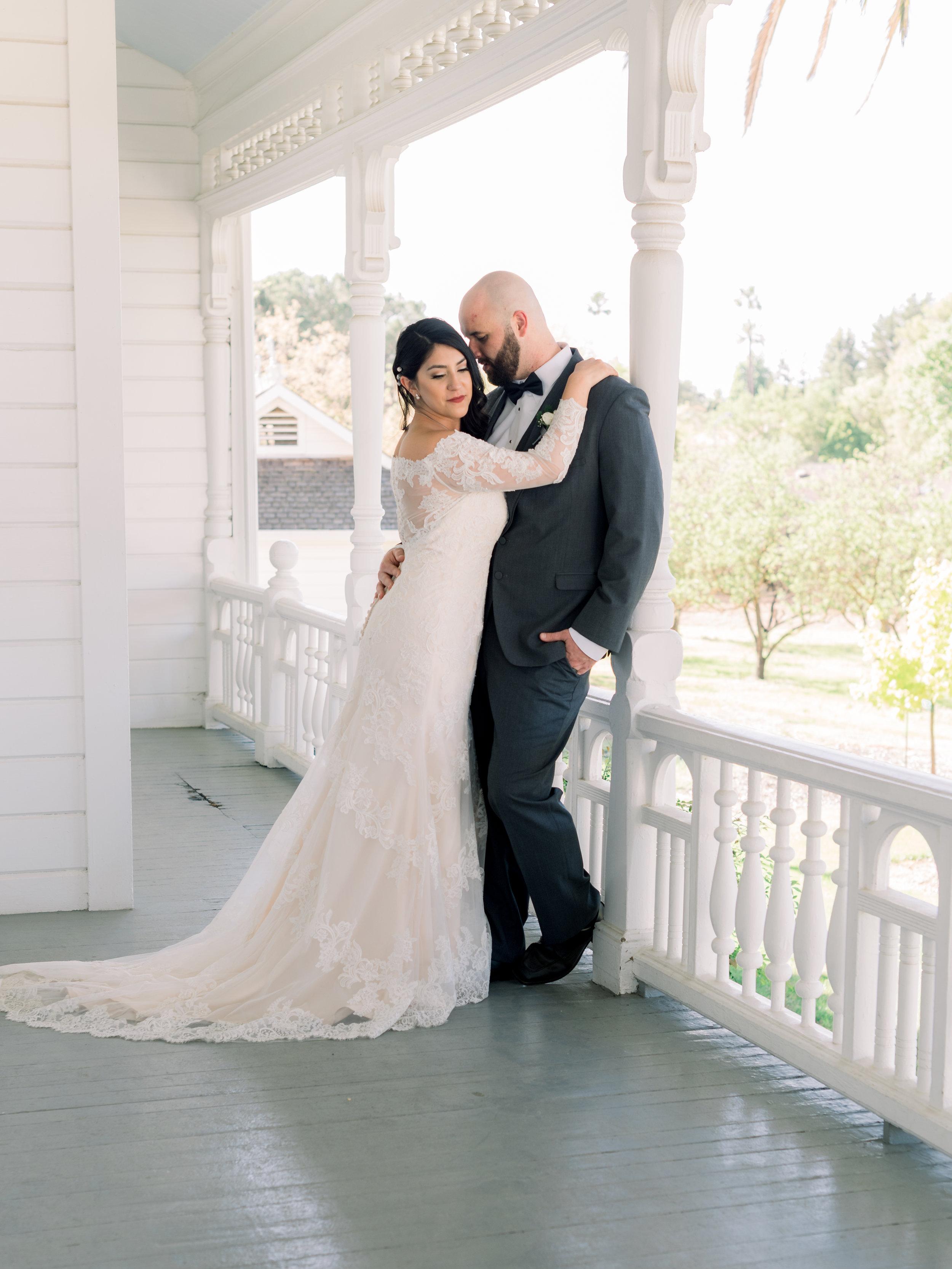 wedding-portrait-of-the-groom-holding-the-bride.jpg