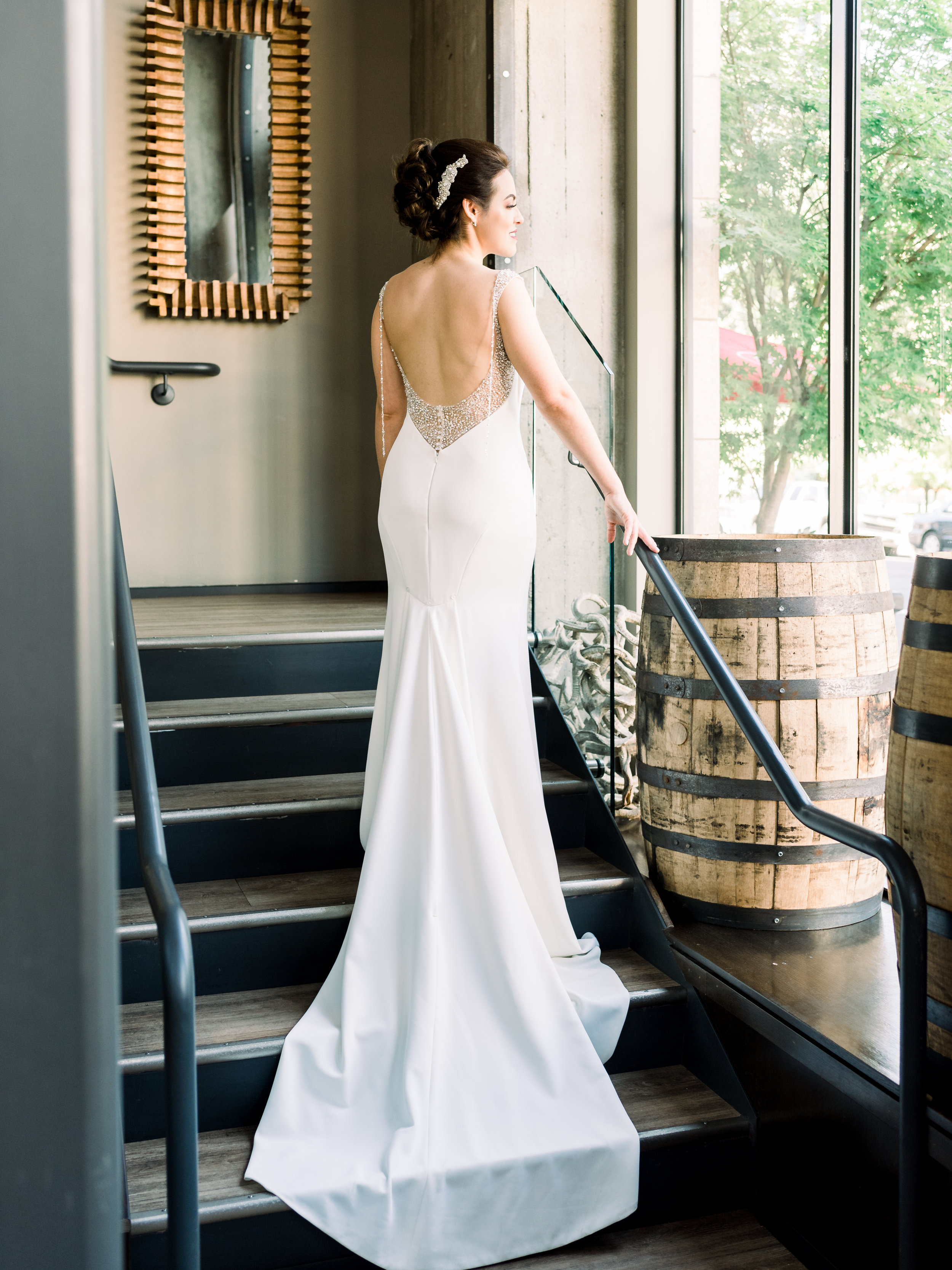portrait-of-the-bride.jpg