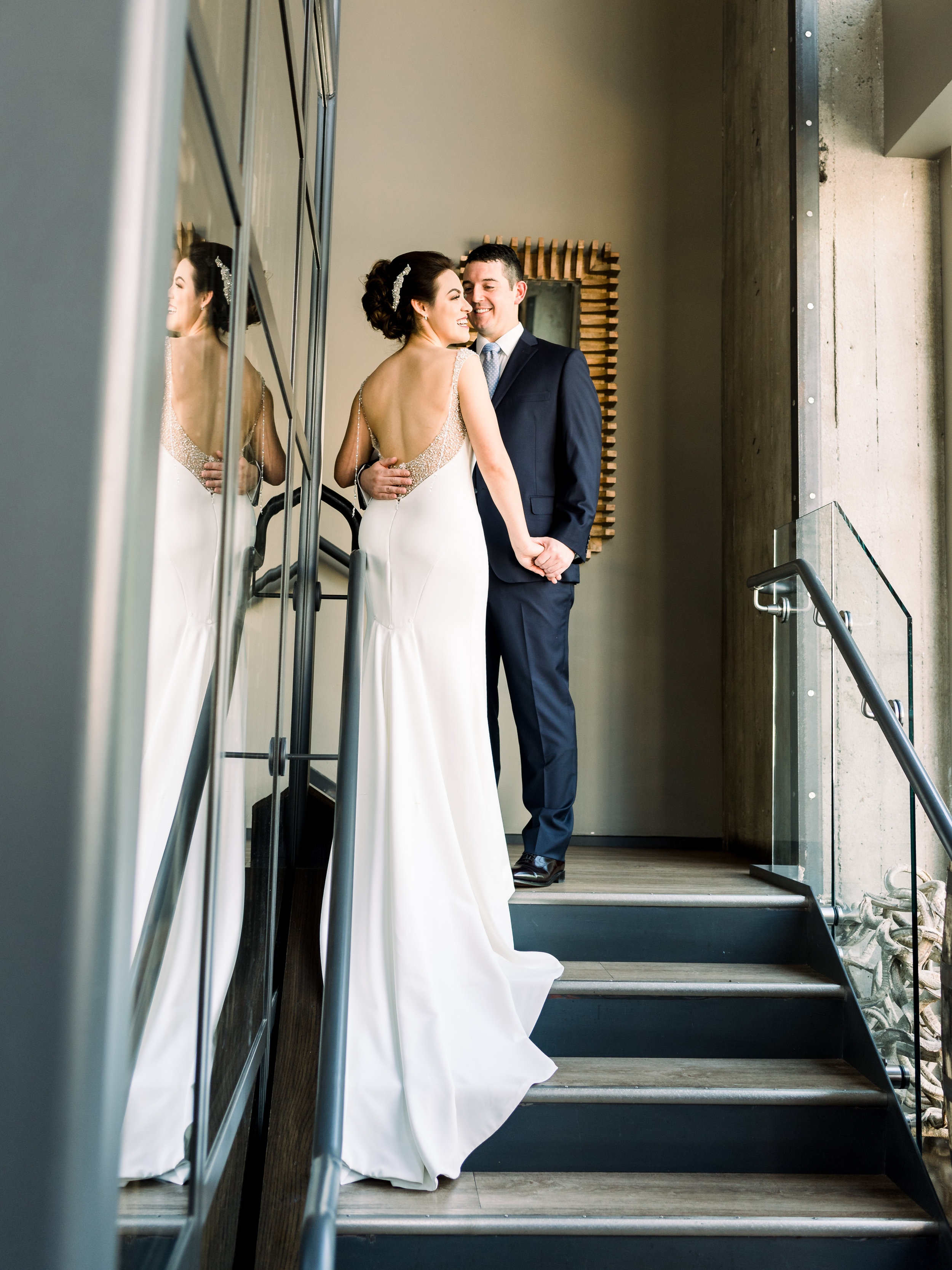 bride-and-groom's-first-look-portraits.jpg