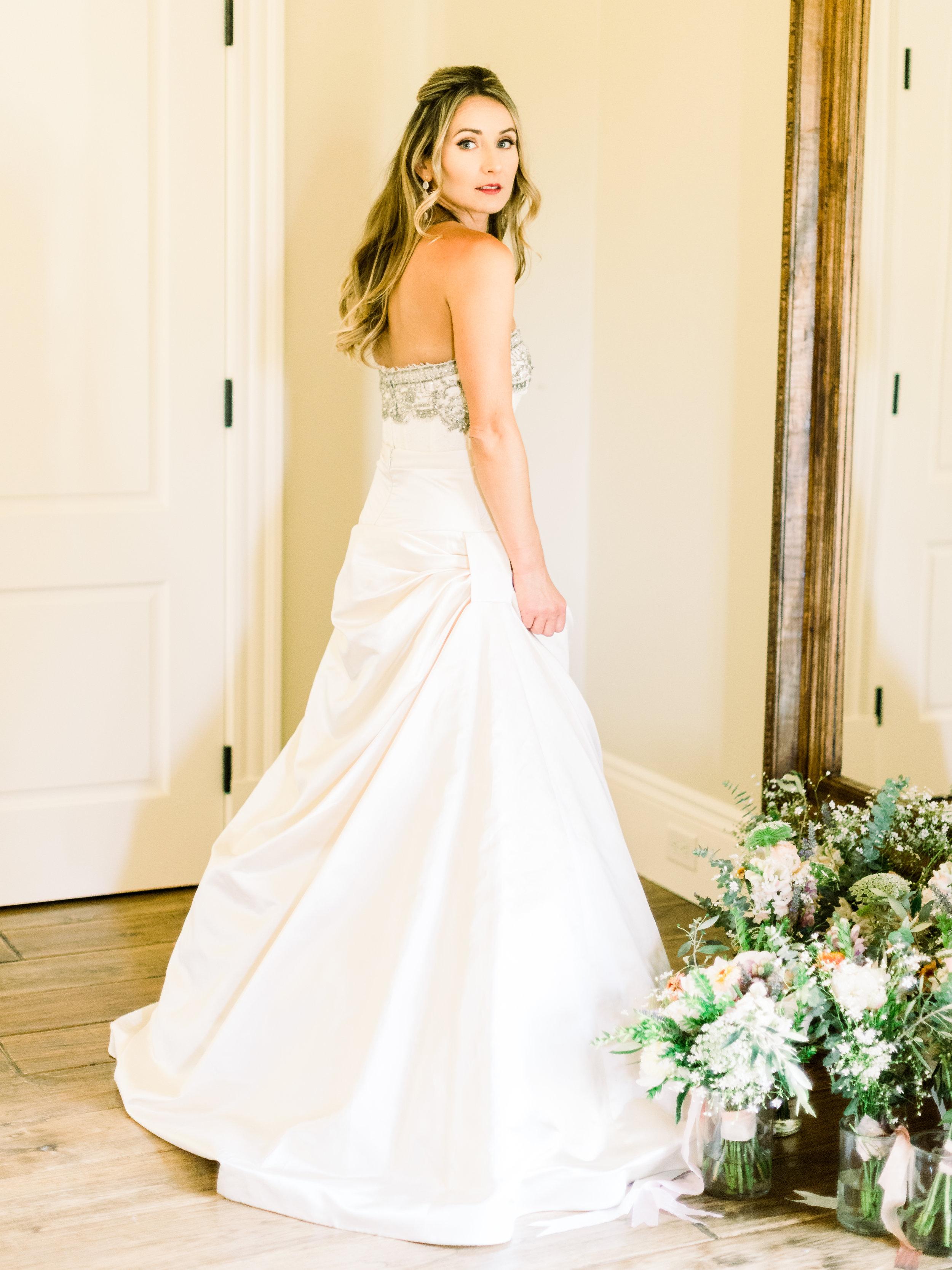 portrait-of-the-bride-in-her-suite.jpg