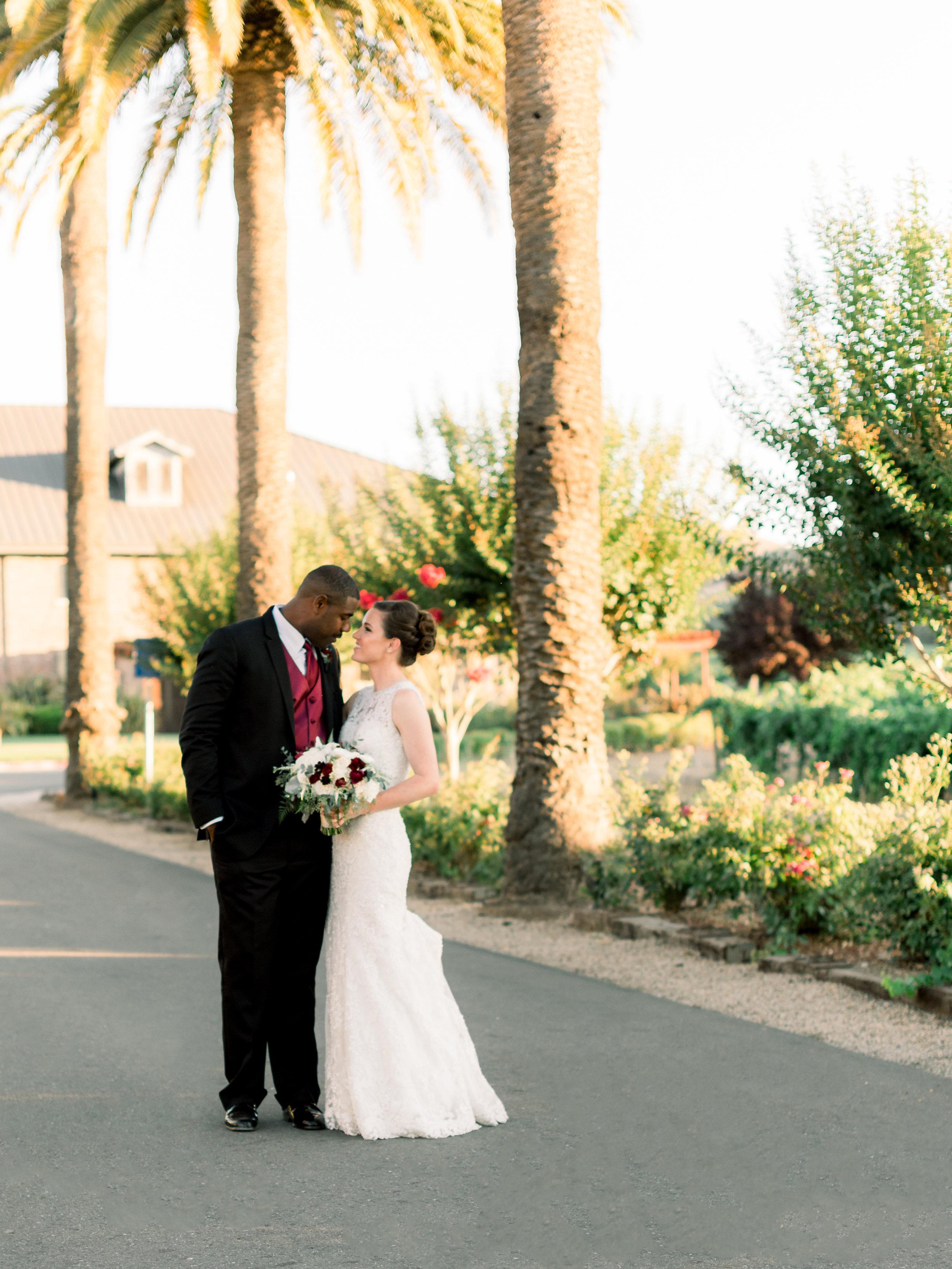 bride-and-groom-sunset-portraits.jpg