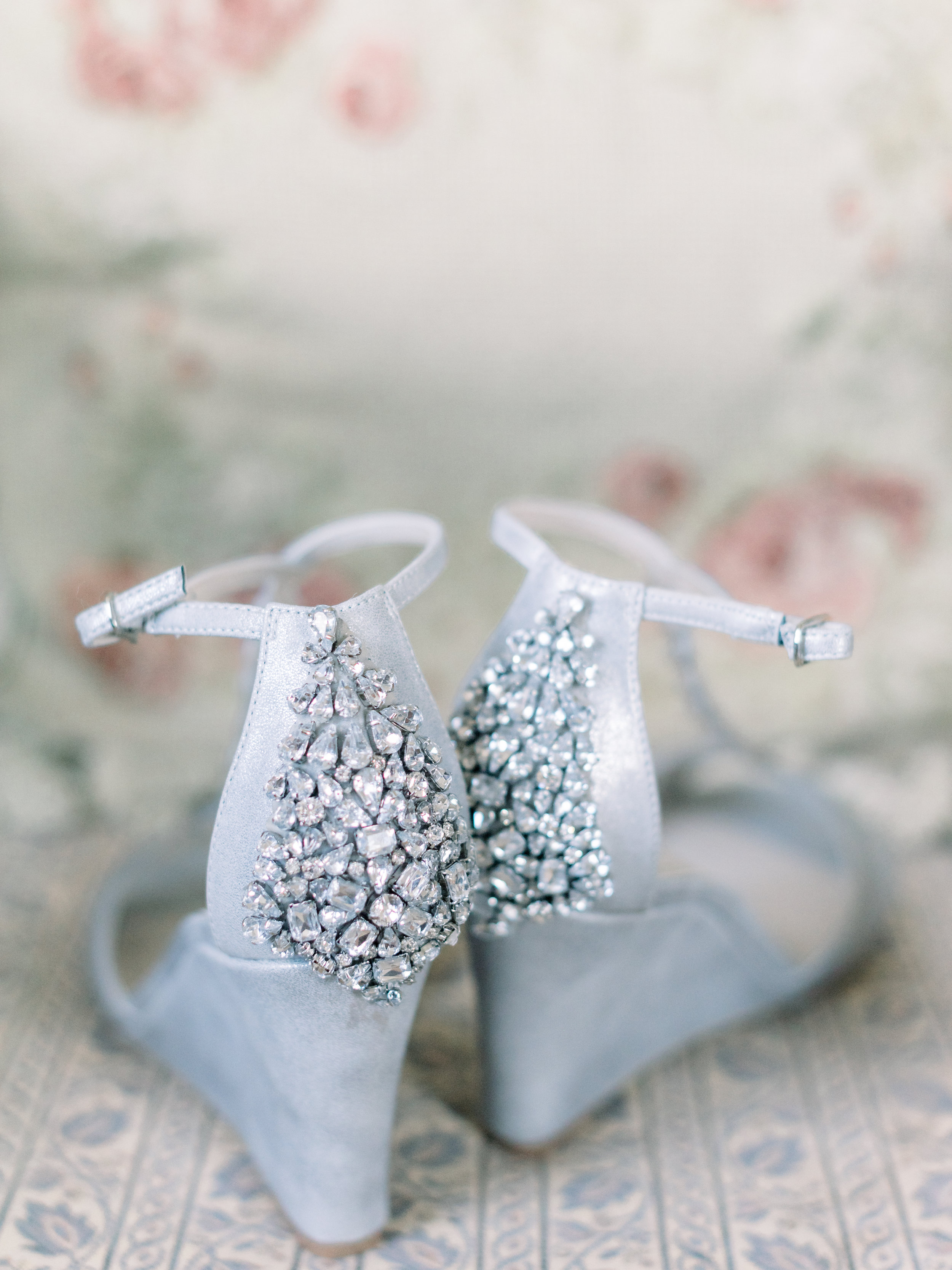 wedding-shoes-with-crystals.jpg