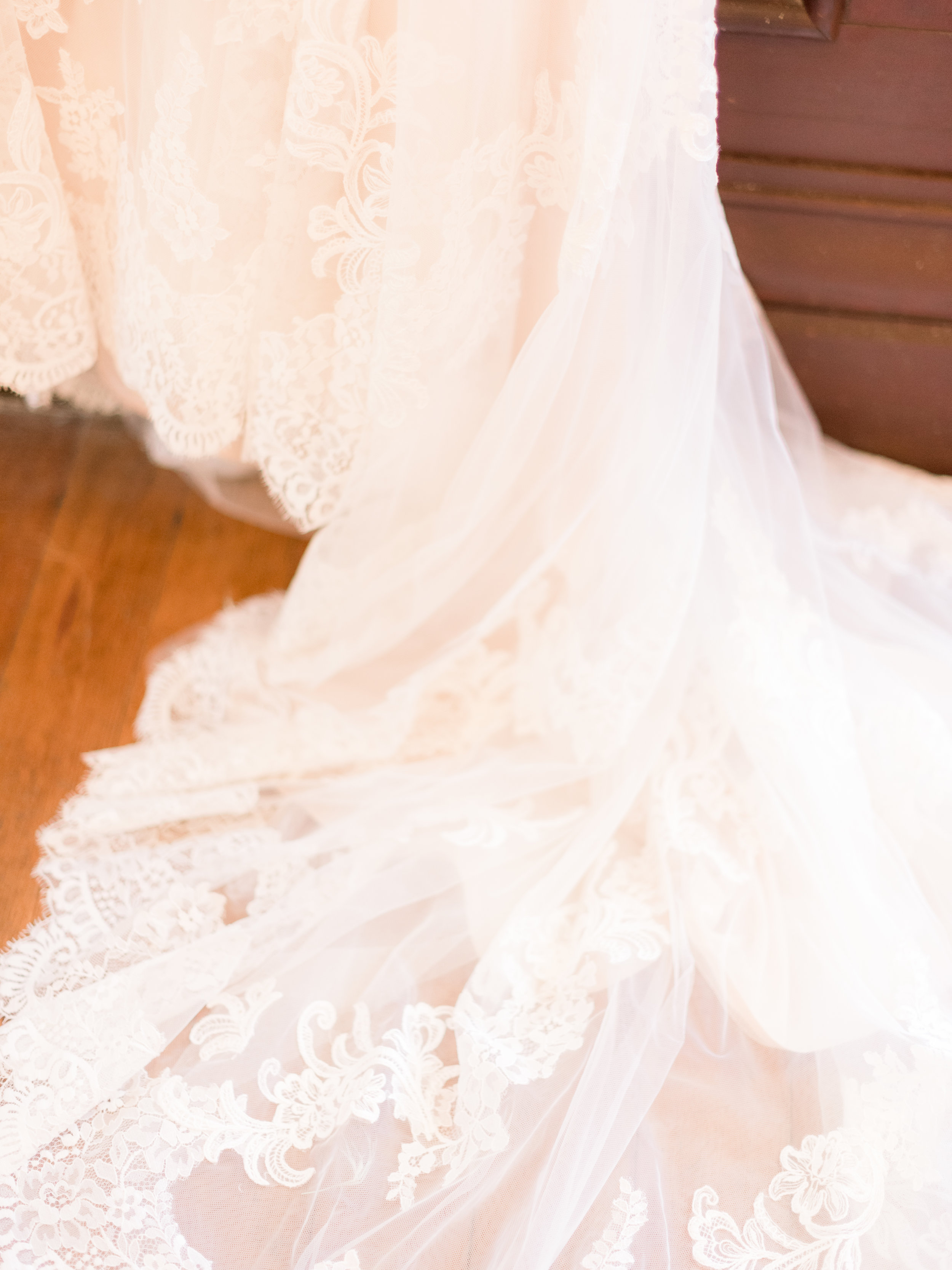detailing-of-lace-wedding-gown.jpg