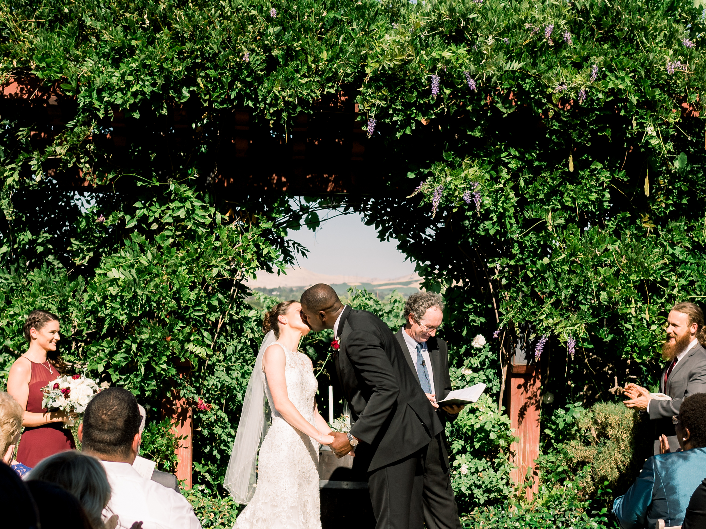 bride-and-groom-first-kiss-as-husband-and-wife.jpg