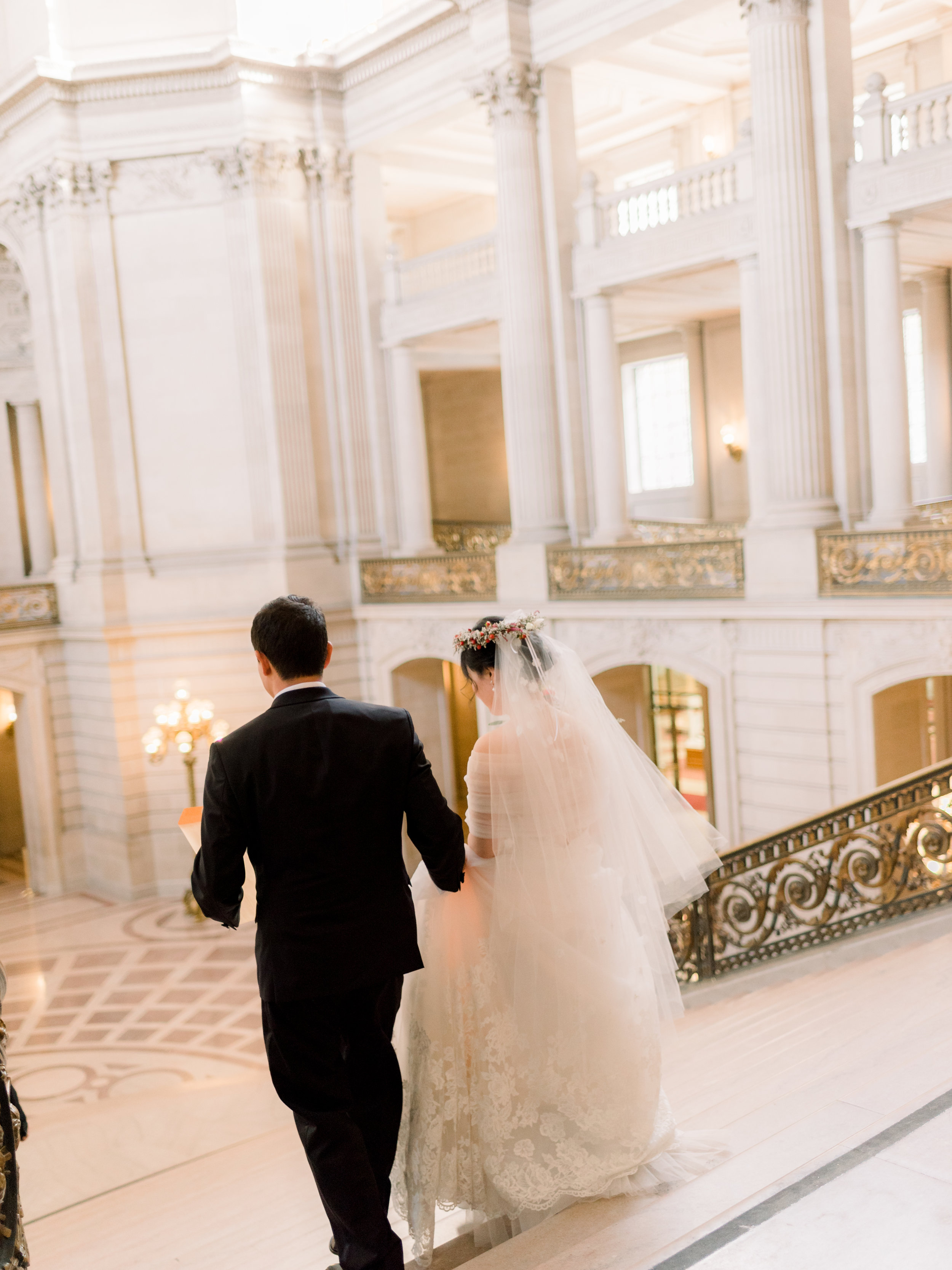 bride-and-groom-at-san-francisco-city-hall.jpg