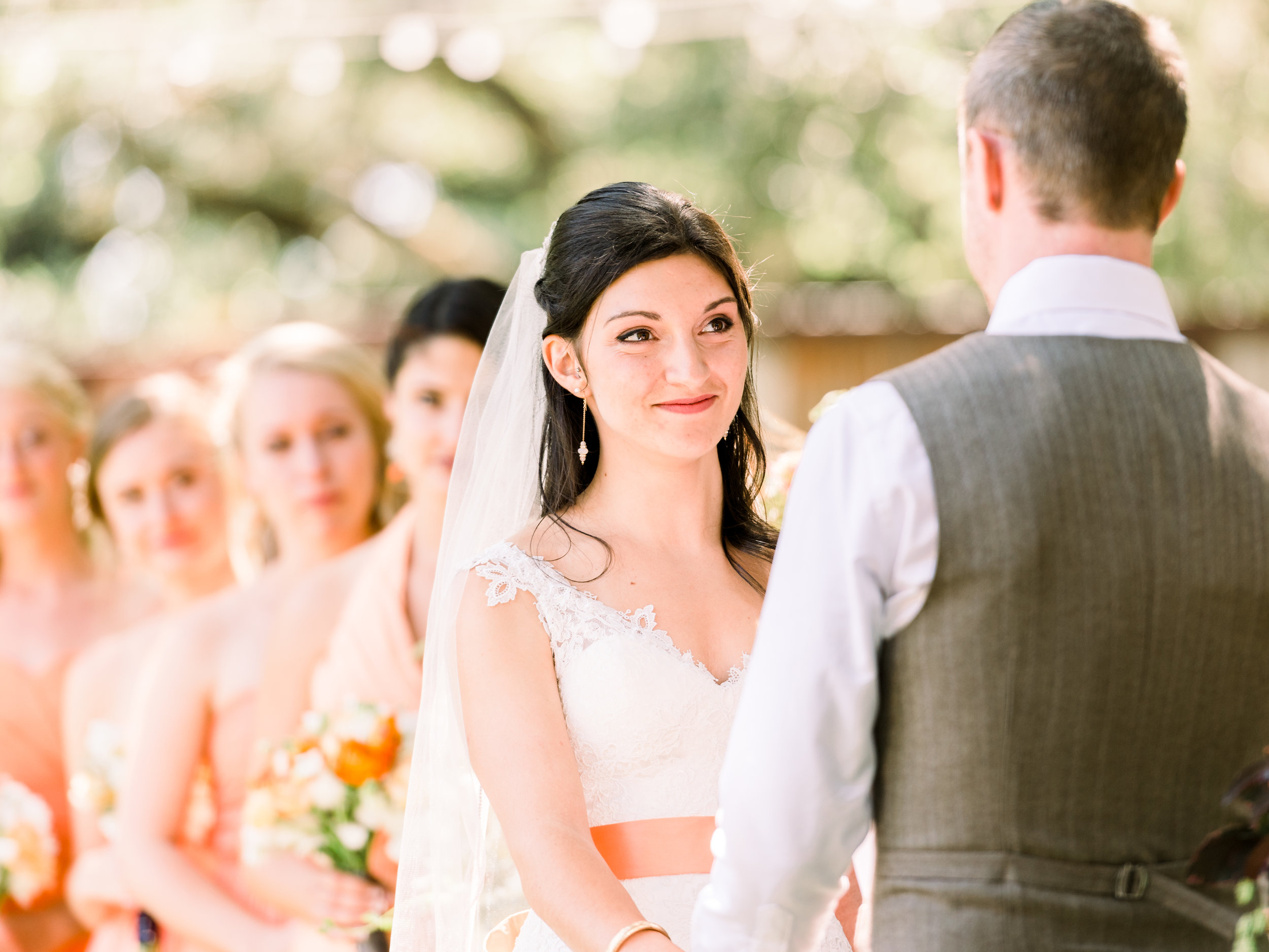 bride-adoring-the-groom-during-the-wedding-ceremony.jpg