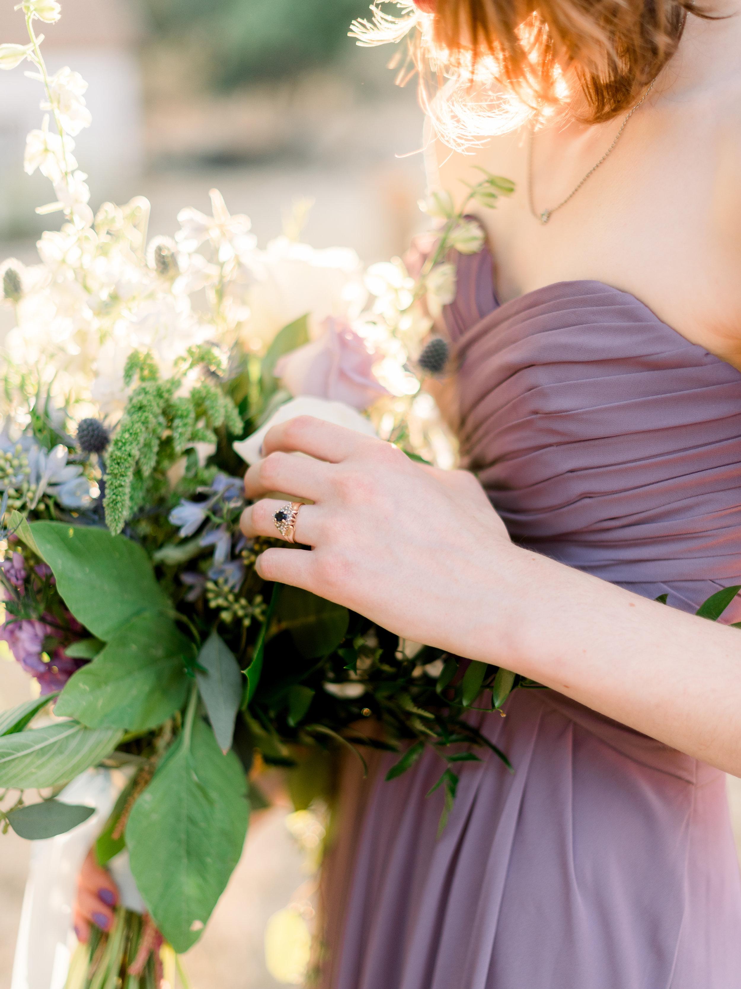 bridesmaid-holding-a-bouquet.jpg