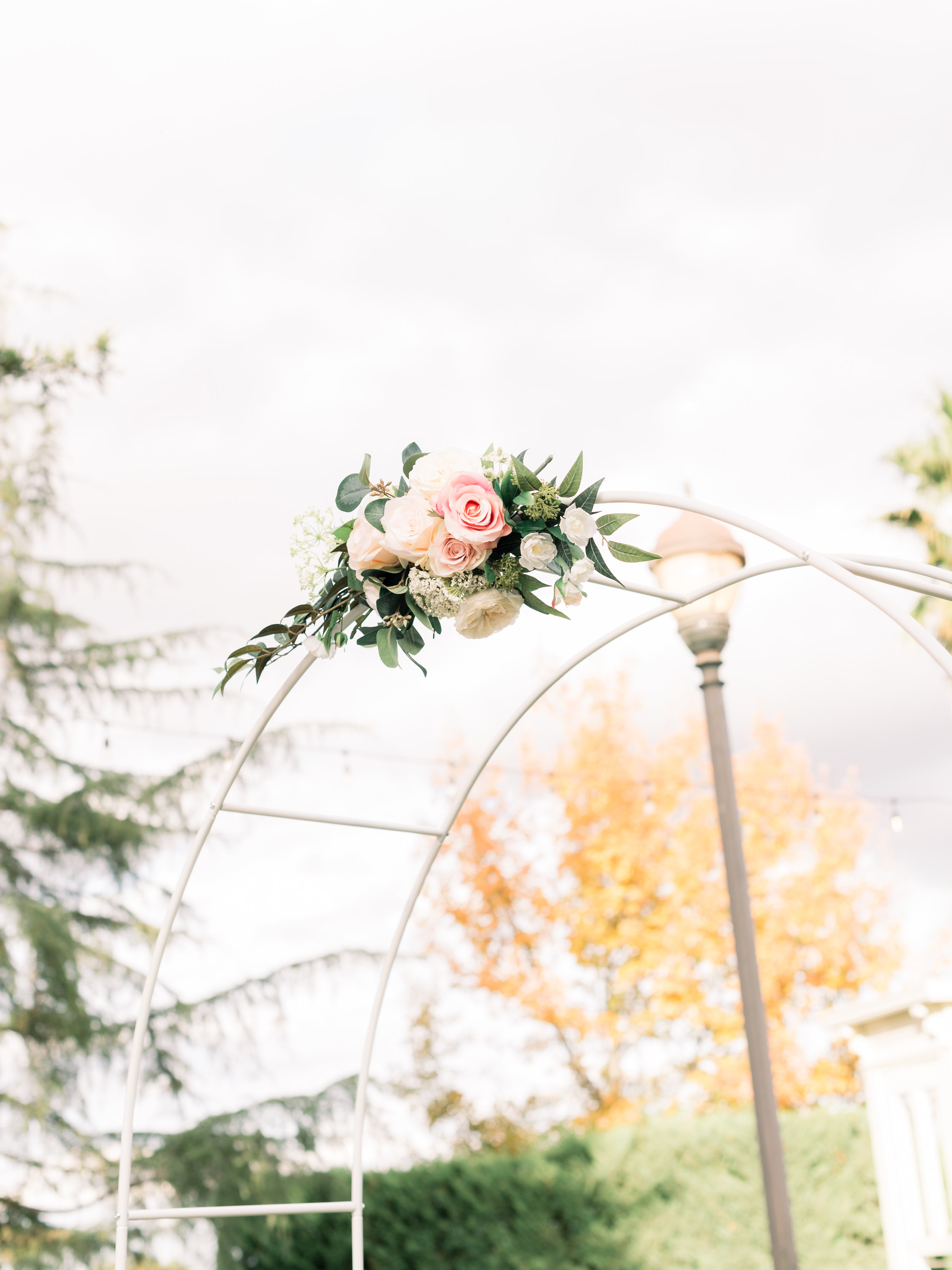 wedding-altar-with-flowers.jpg
