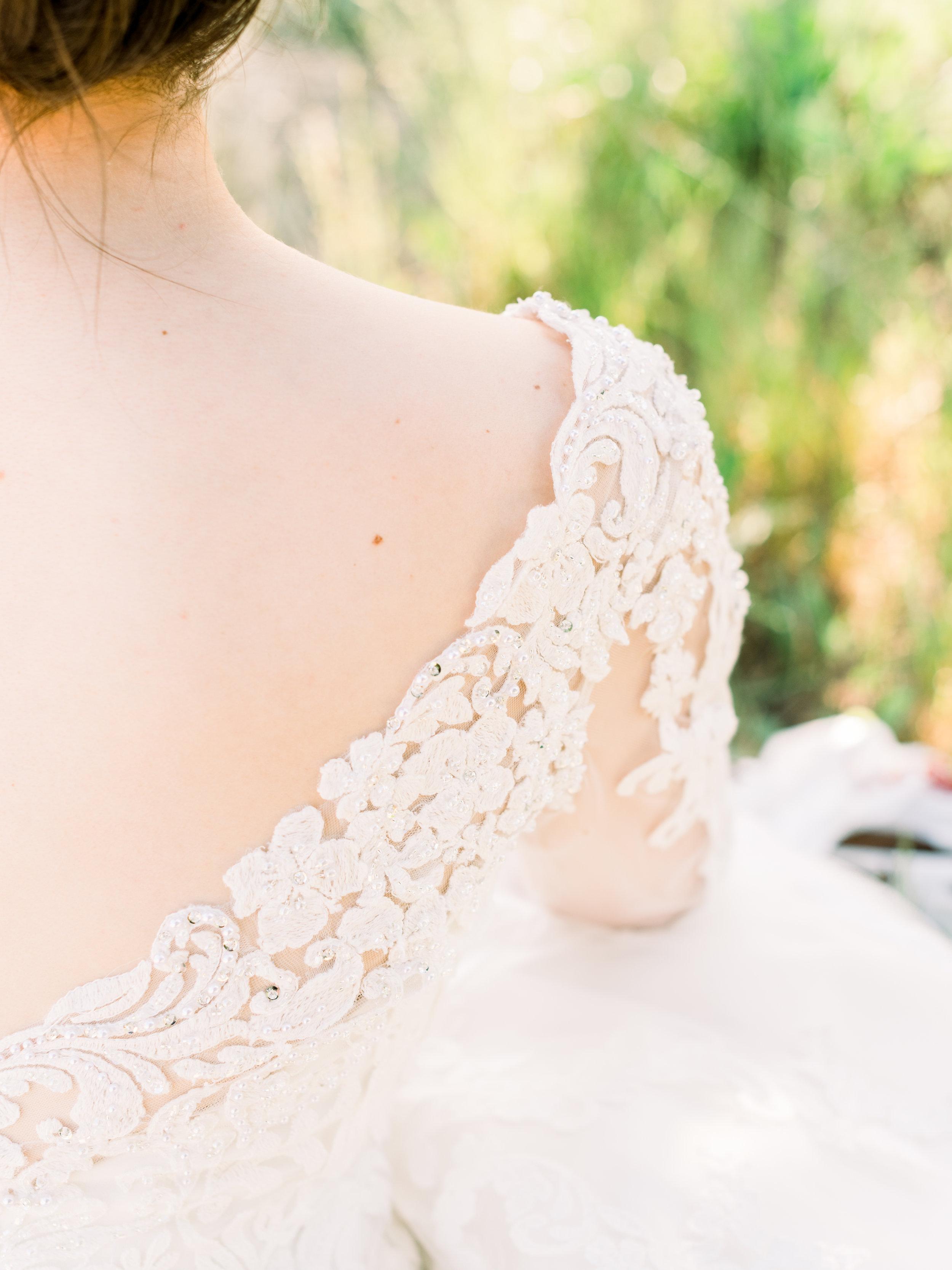beauty-portrait-of-the-bride.jpg