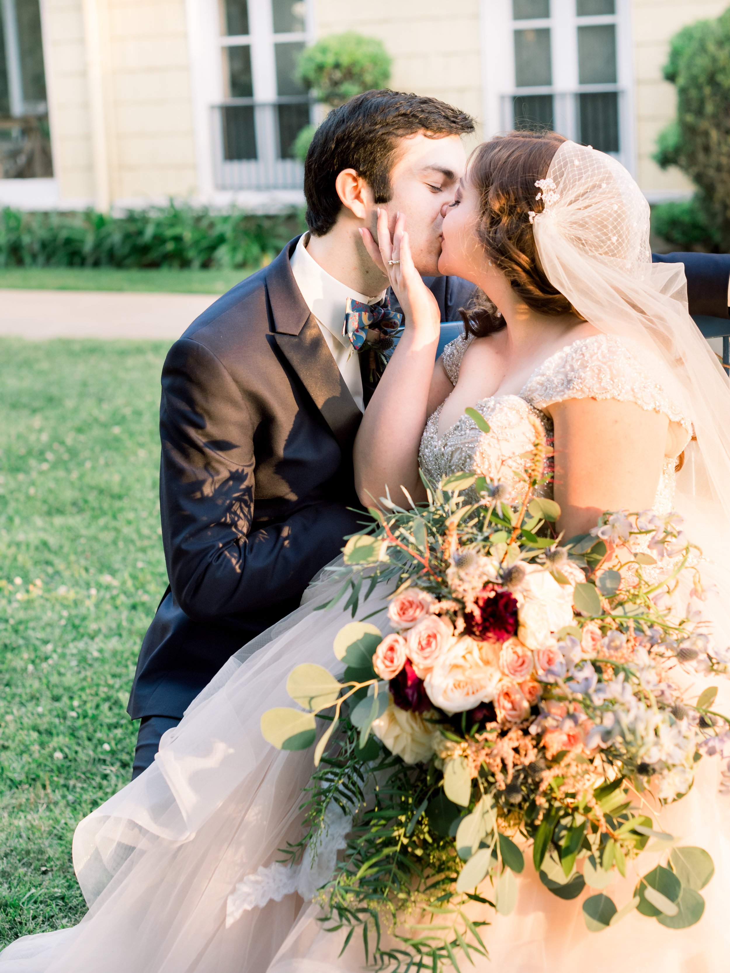 bride-and-groom-kissing-in-the-sunset.jpg