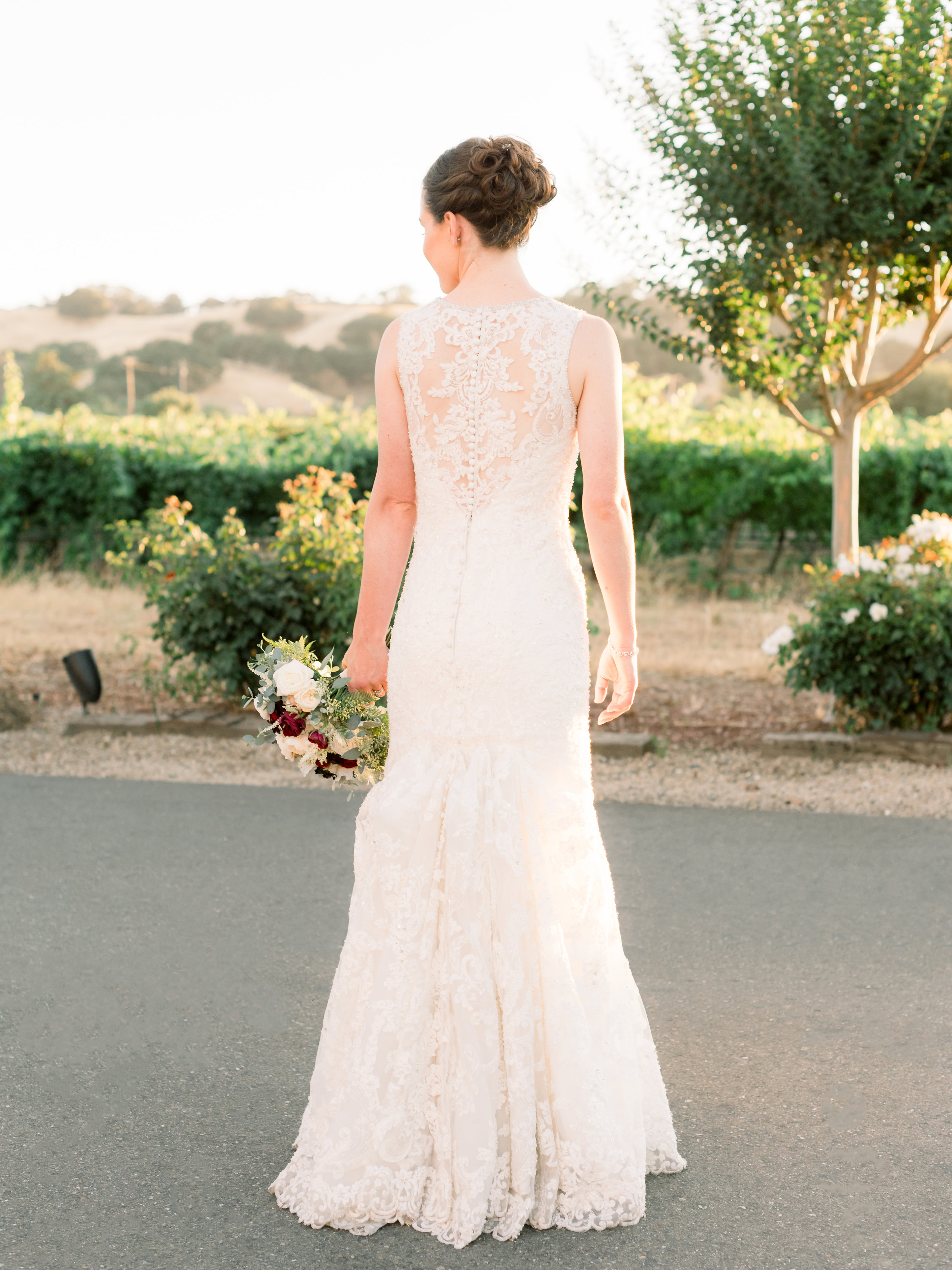 portrait-of-the-bride-in-the-sunset.jpg