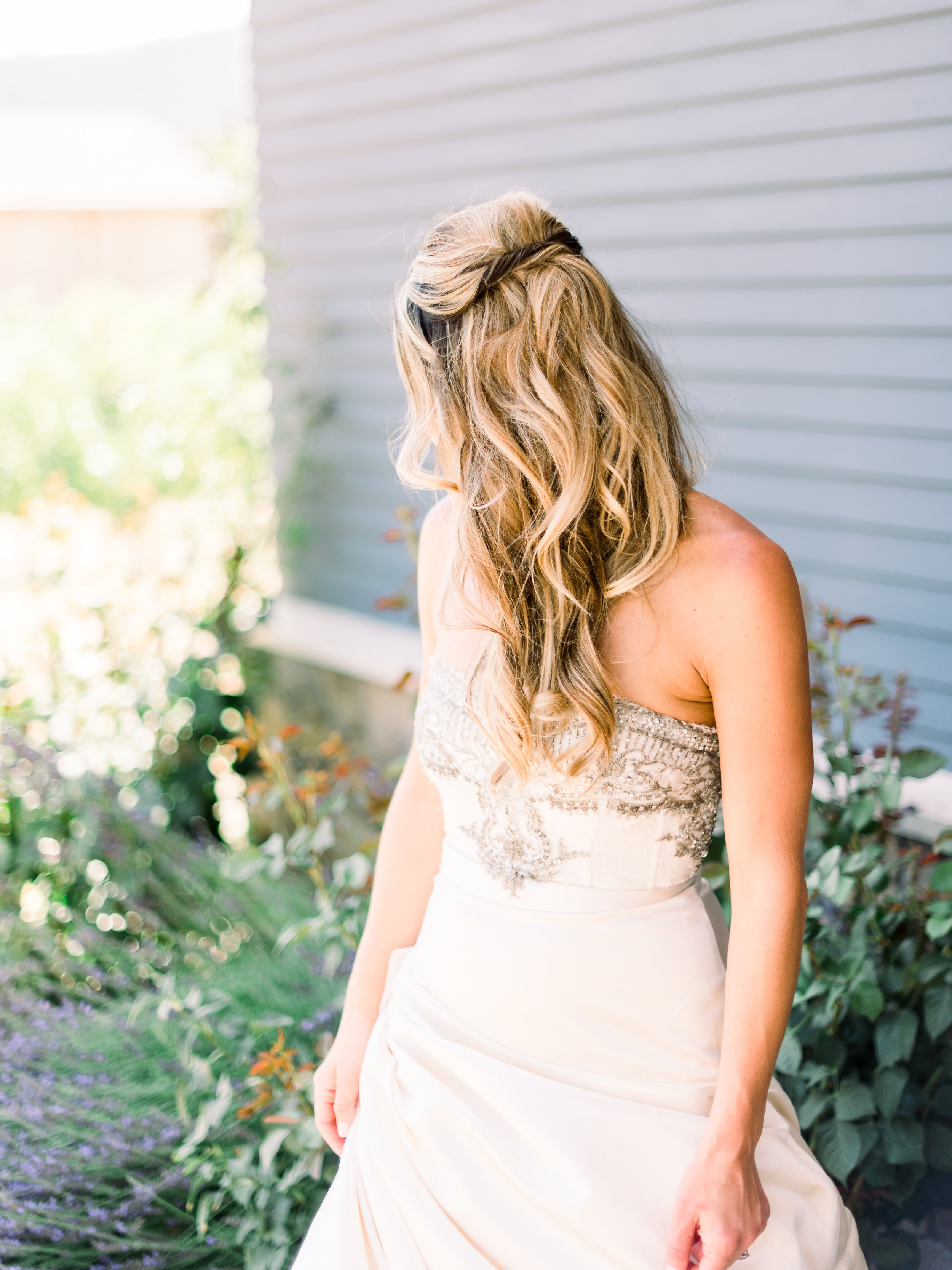 bride-standing-in-the-garden.jpg