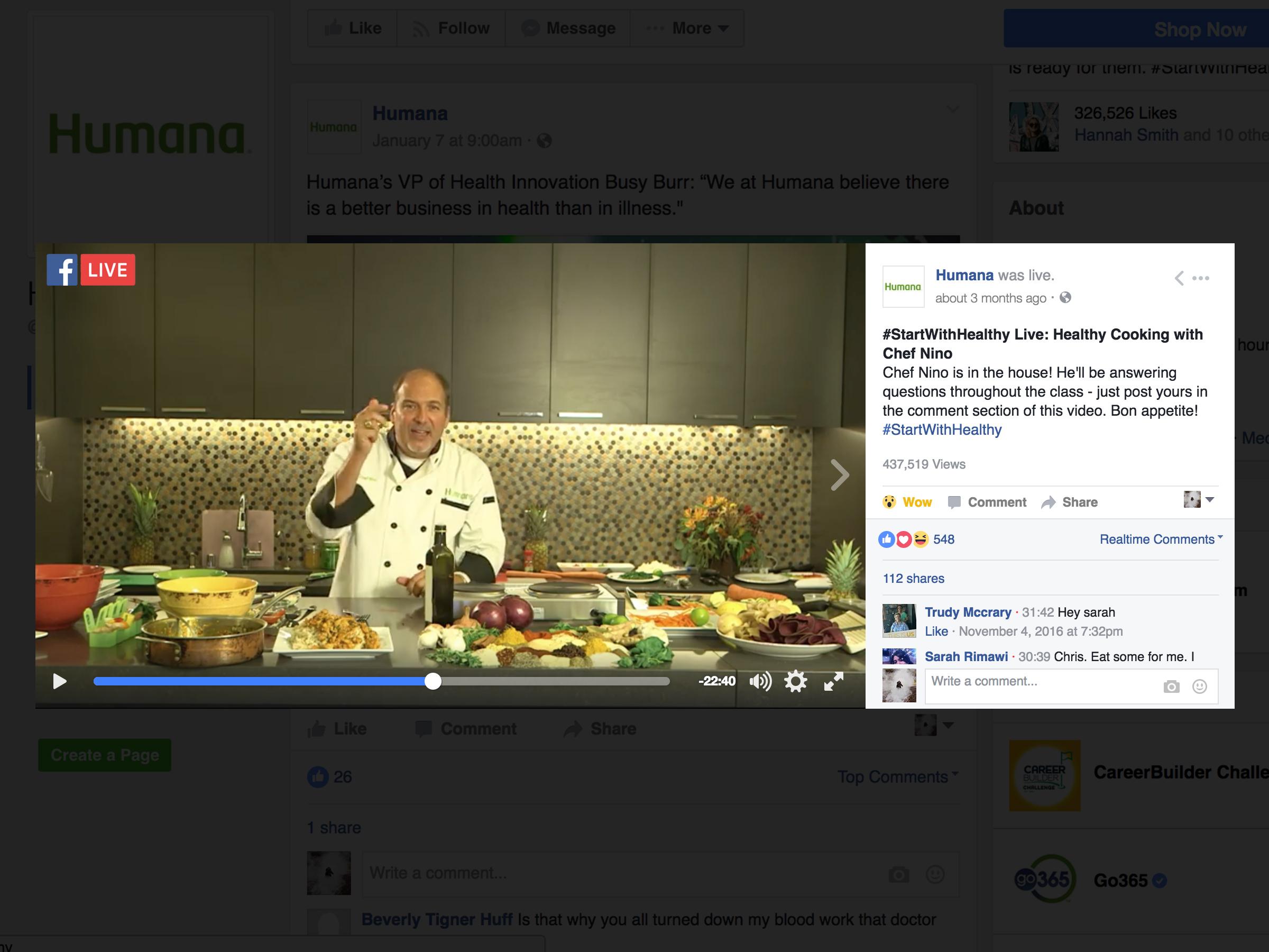 FacebookLive_Mockups_3.jpg