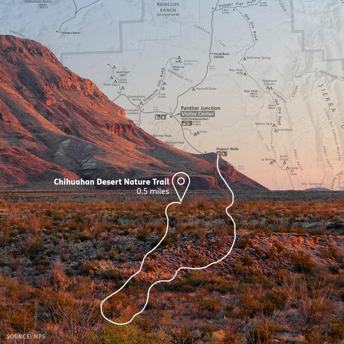 Humana_Parks_Trails_BigBend.jpg