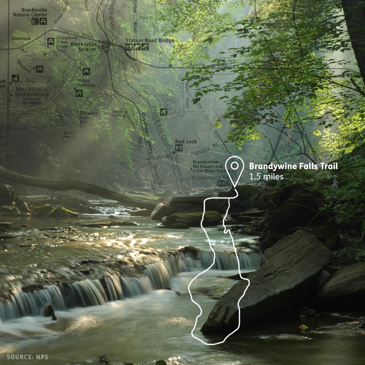 Humana_Parks_Trails_Cuyahoga.jpg