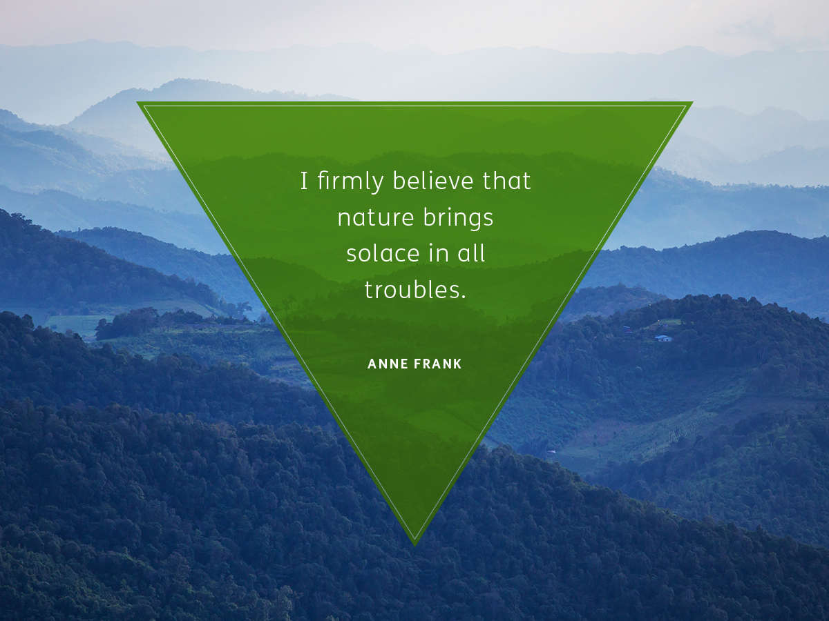 Humana_Parks_Quote1.jpg