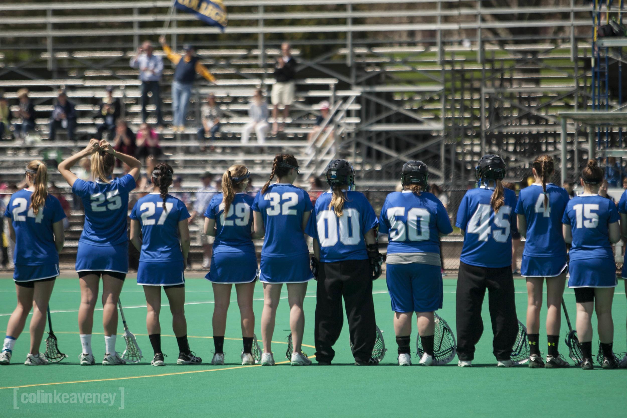 COLBY_lacrosse-1.jpg