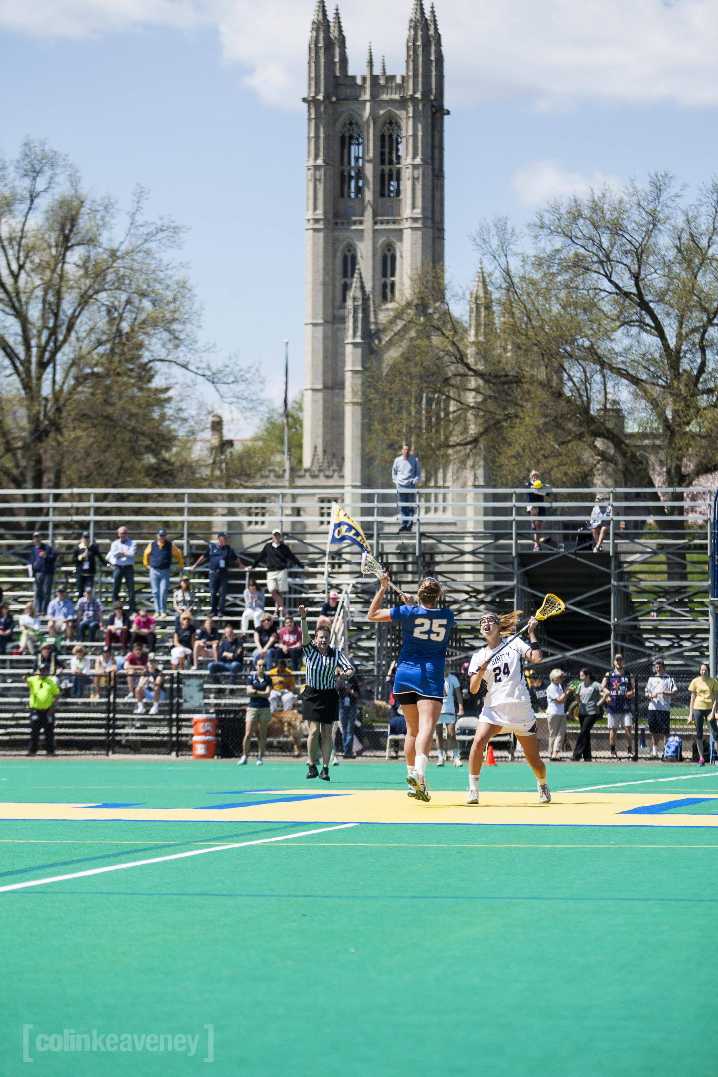 COLBY_lacrosse-4.jpg