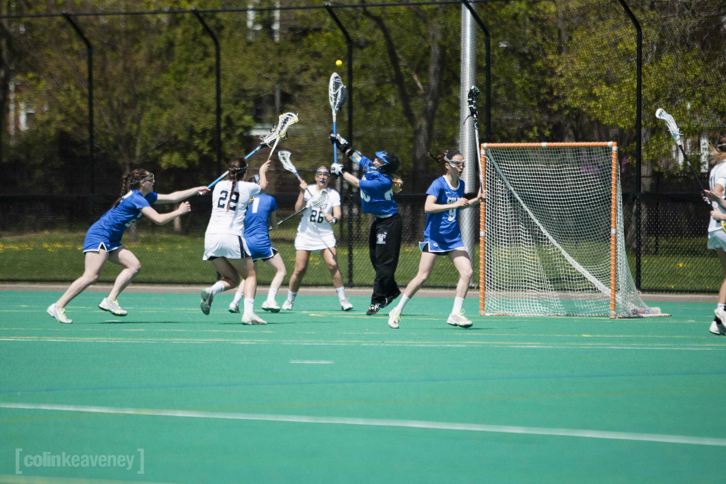 COLBY_lacrosse-5.jpg