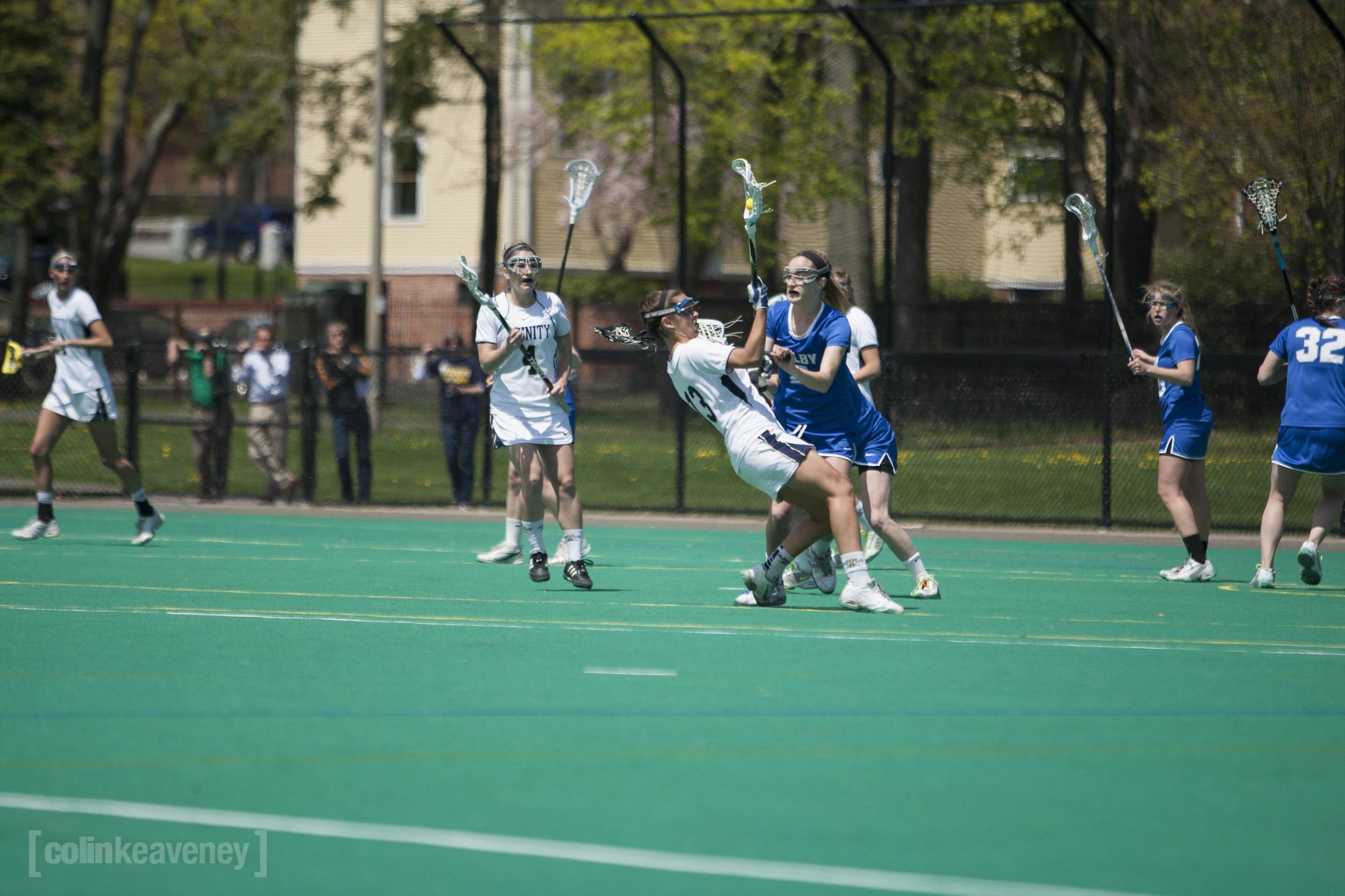 COLBY_lacrosse-7.jpg