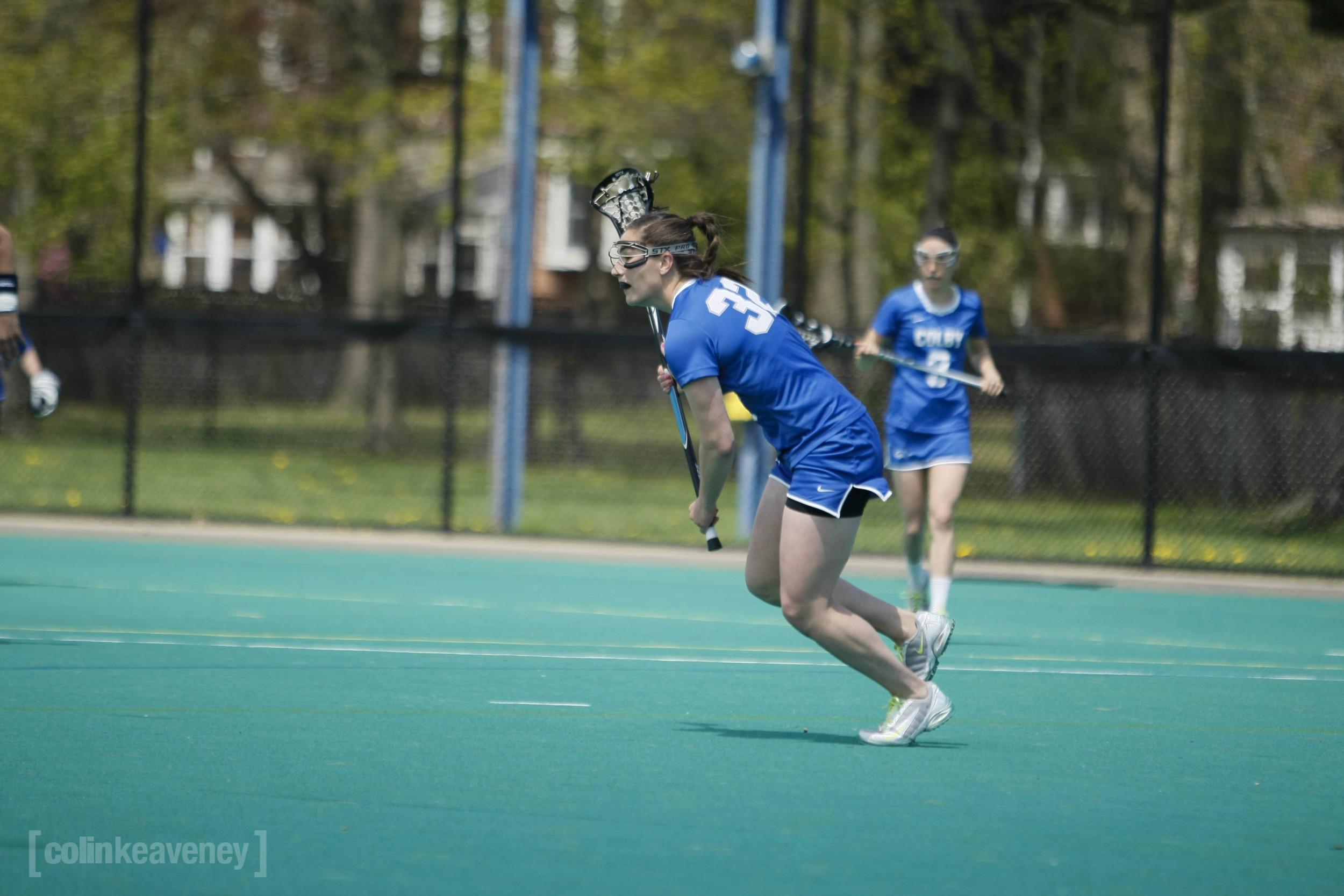 COLBY_lacrosse-11.jpg