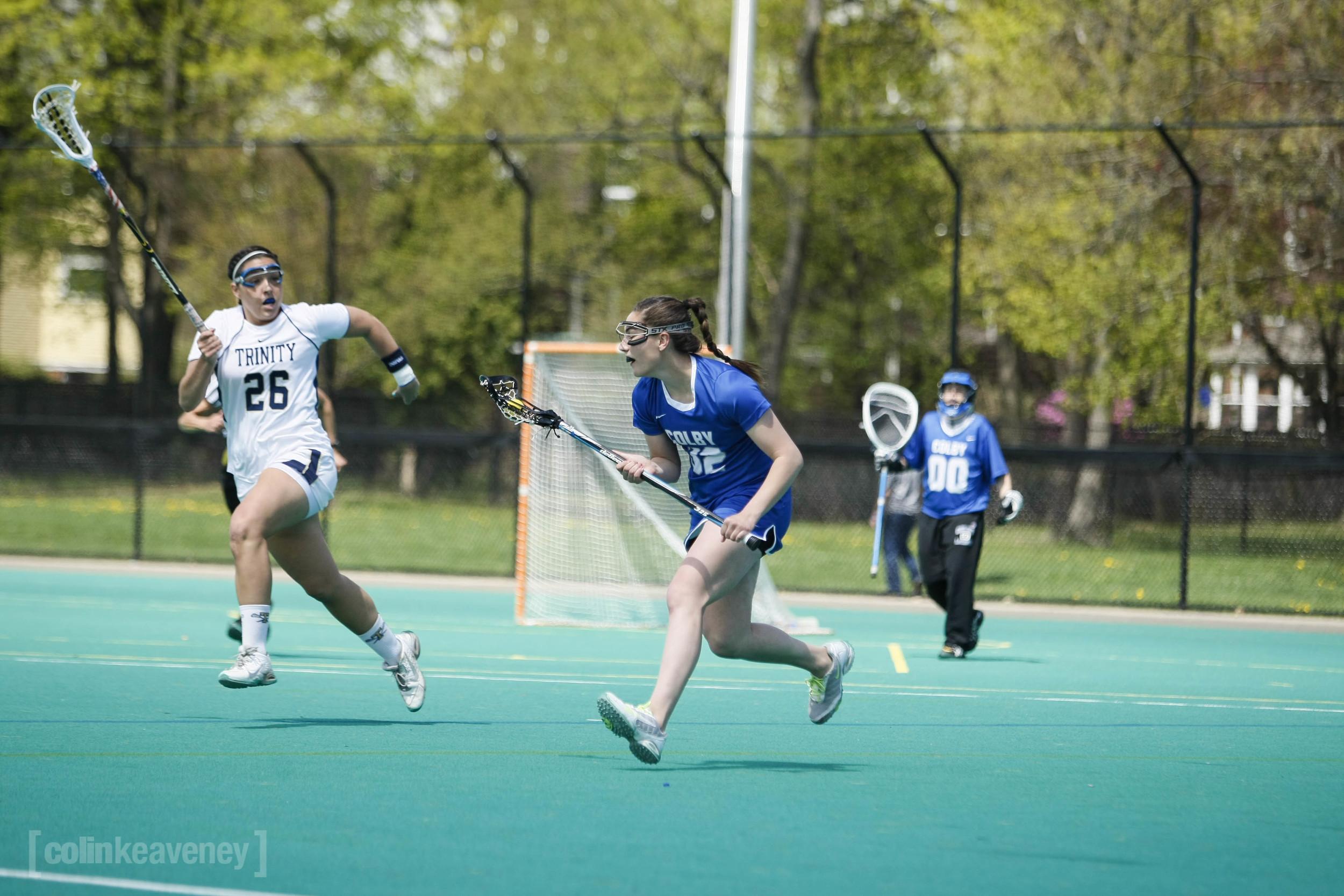 COLBY_lacrosse-12.jpg
