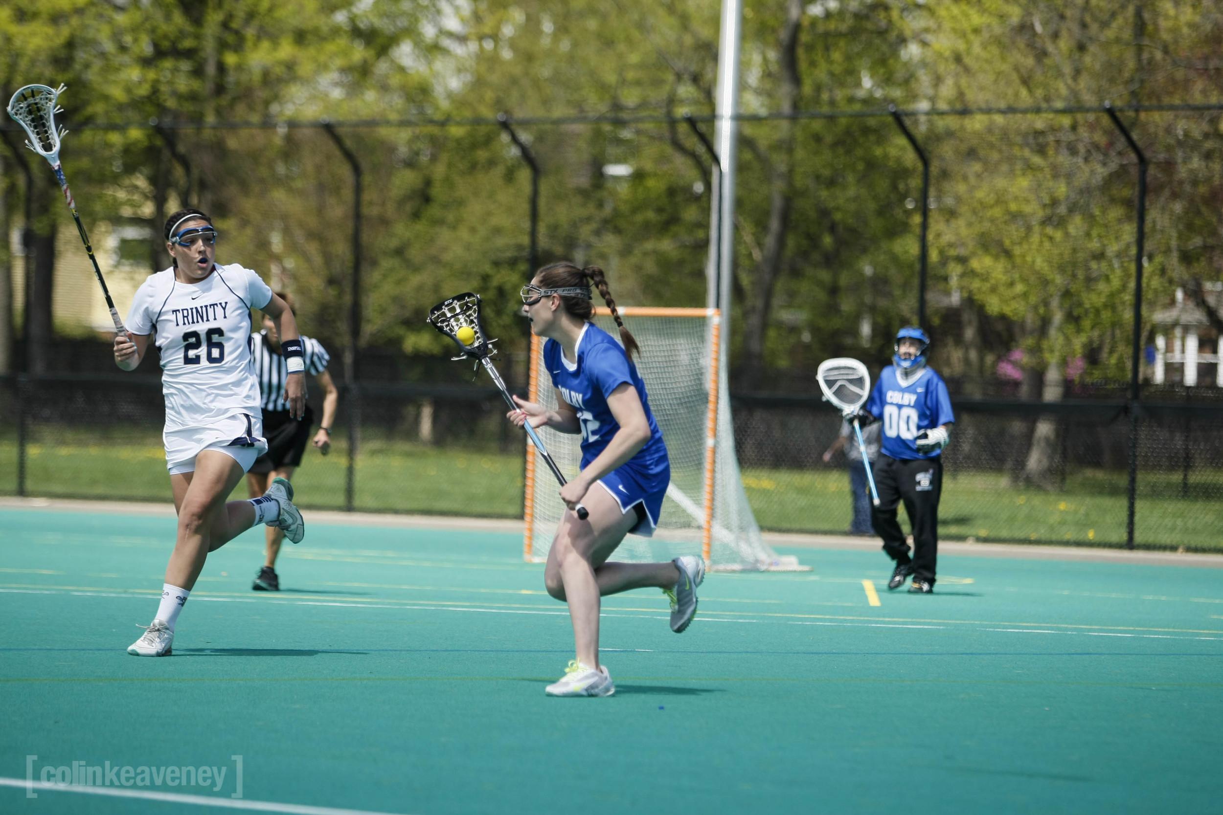 COLBY_lacrosse-13.jpg