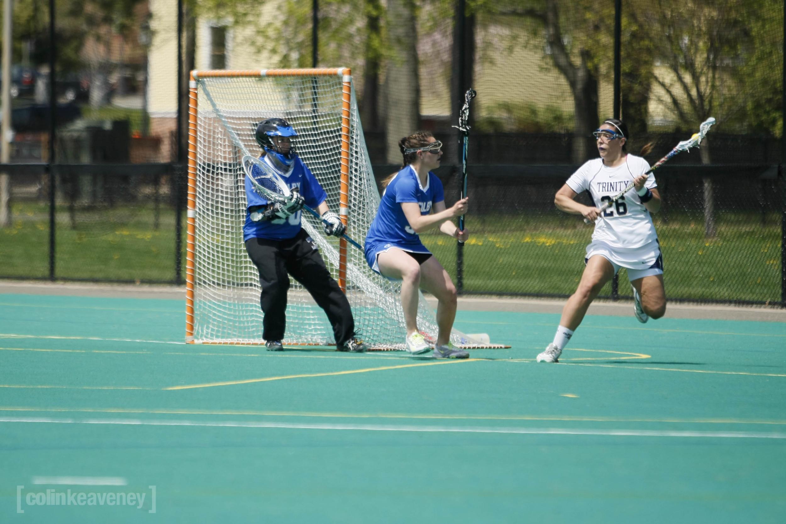 COLBY_lacrosse-17.jpg
