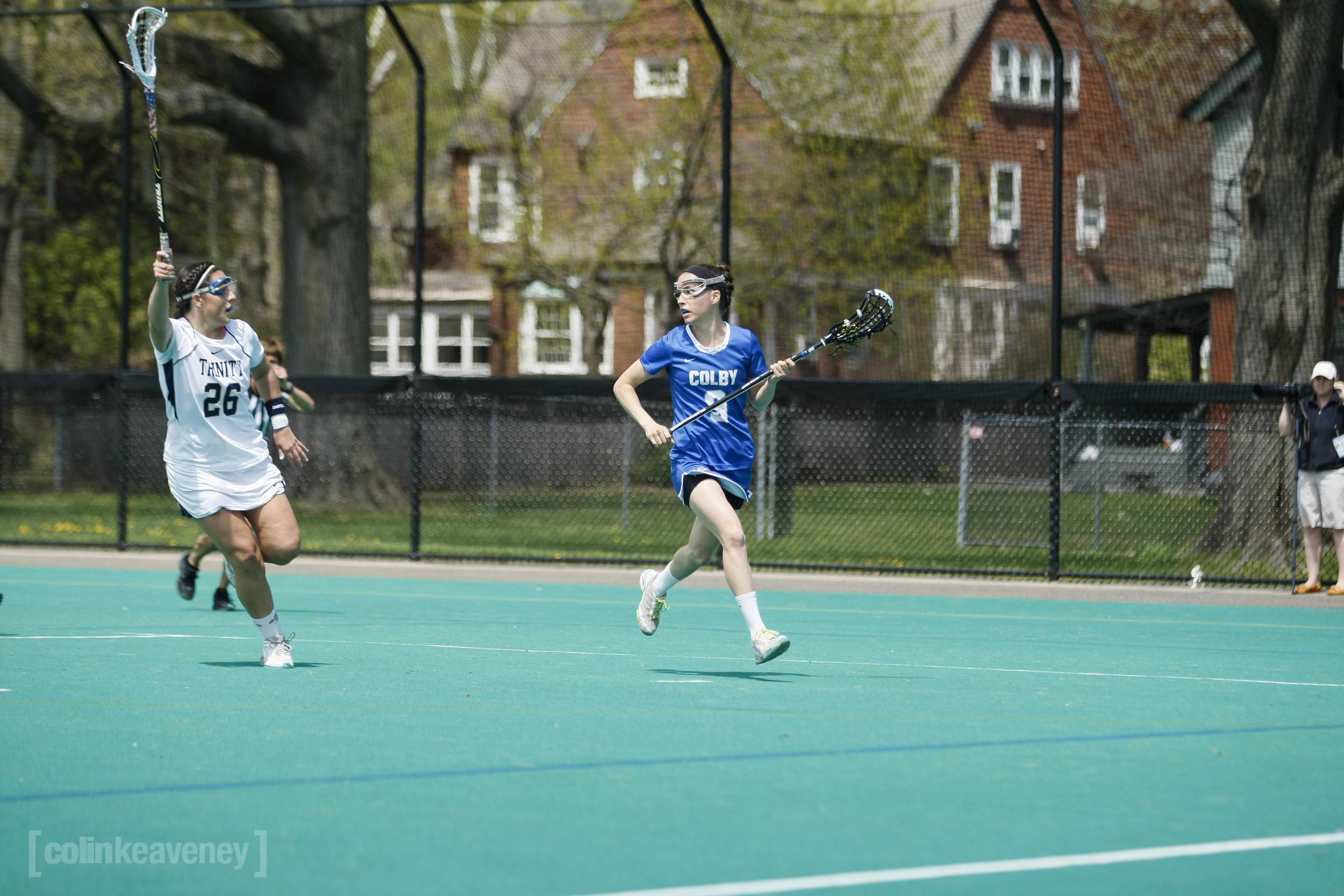 COLBY_lacrosse-19.jpg