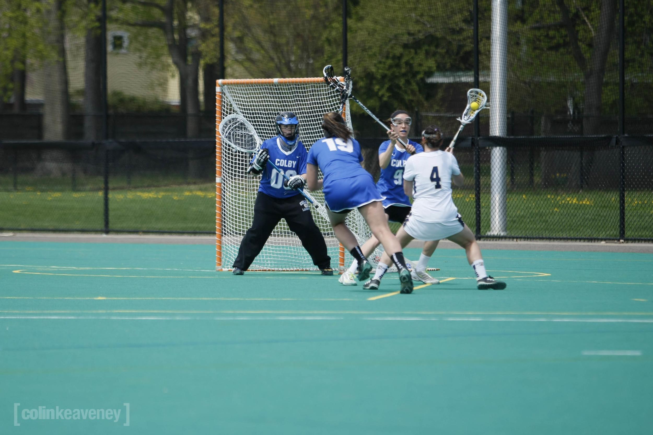 COLBY_lacrosse-22.jpg