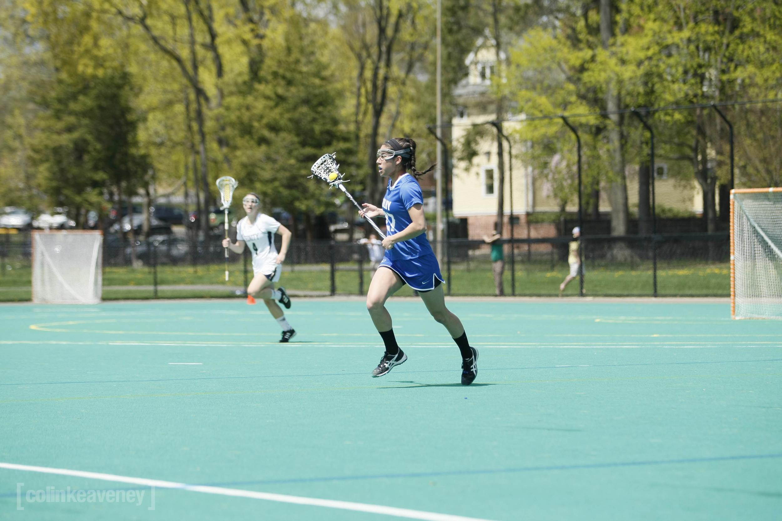 COLBY_lacrosse-24.jpg