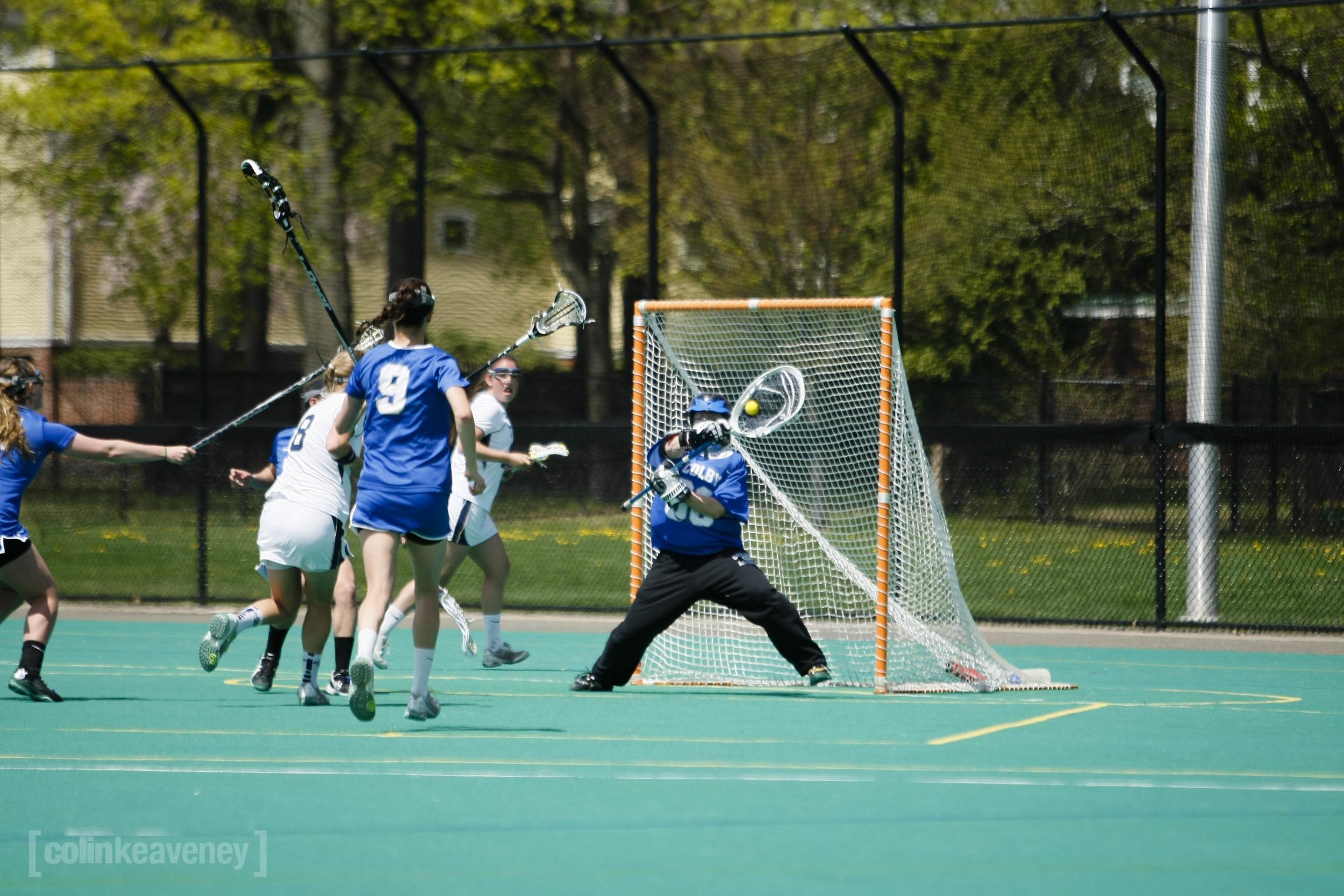 COLBY_lacrosse-26.jpg