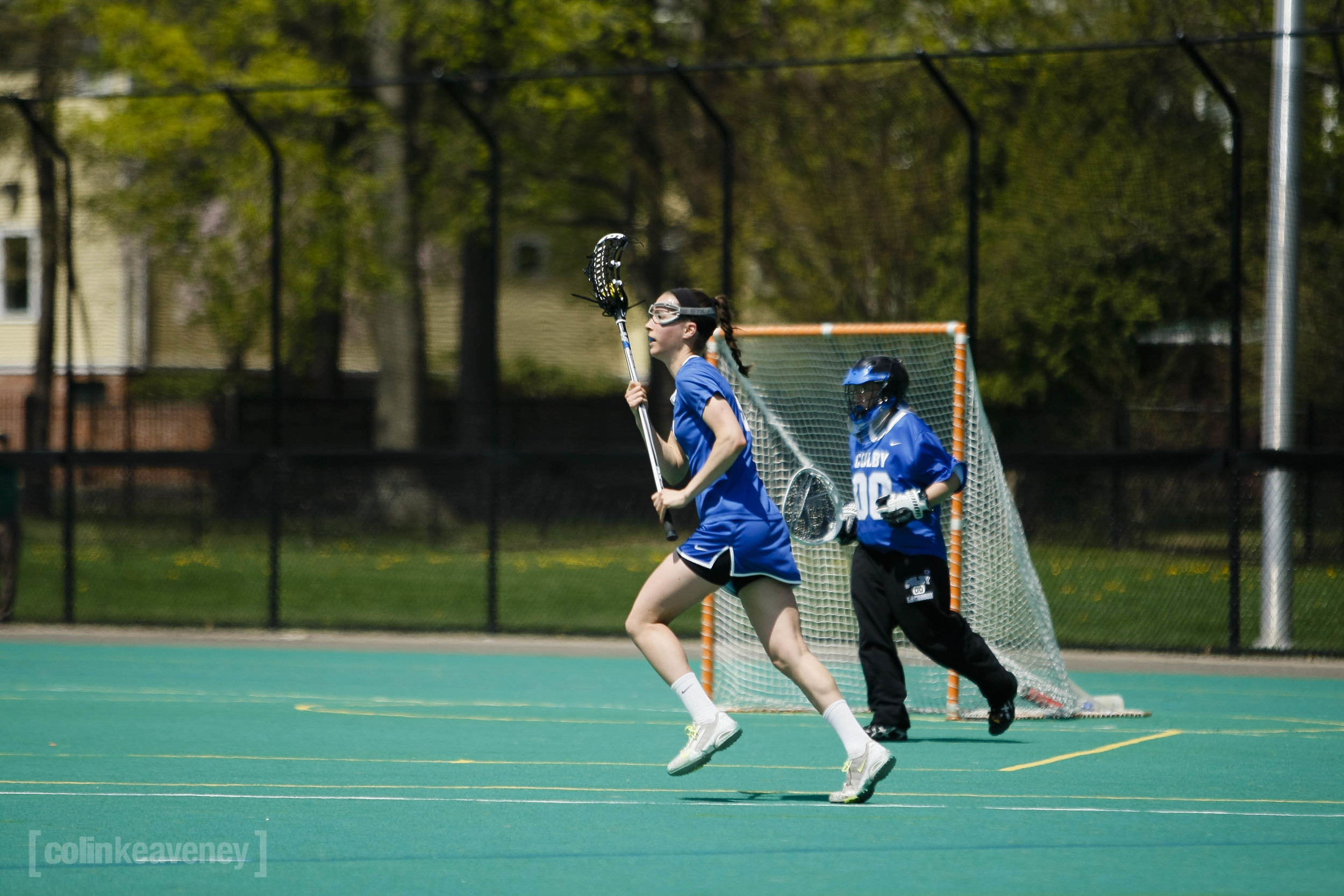 COLBY_lacrosse-27.jpg